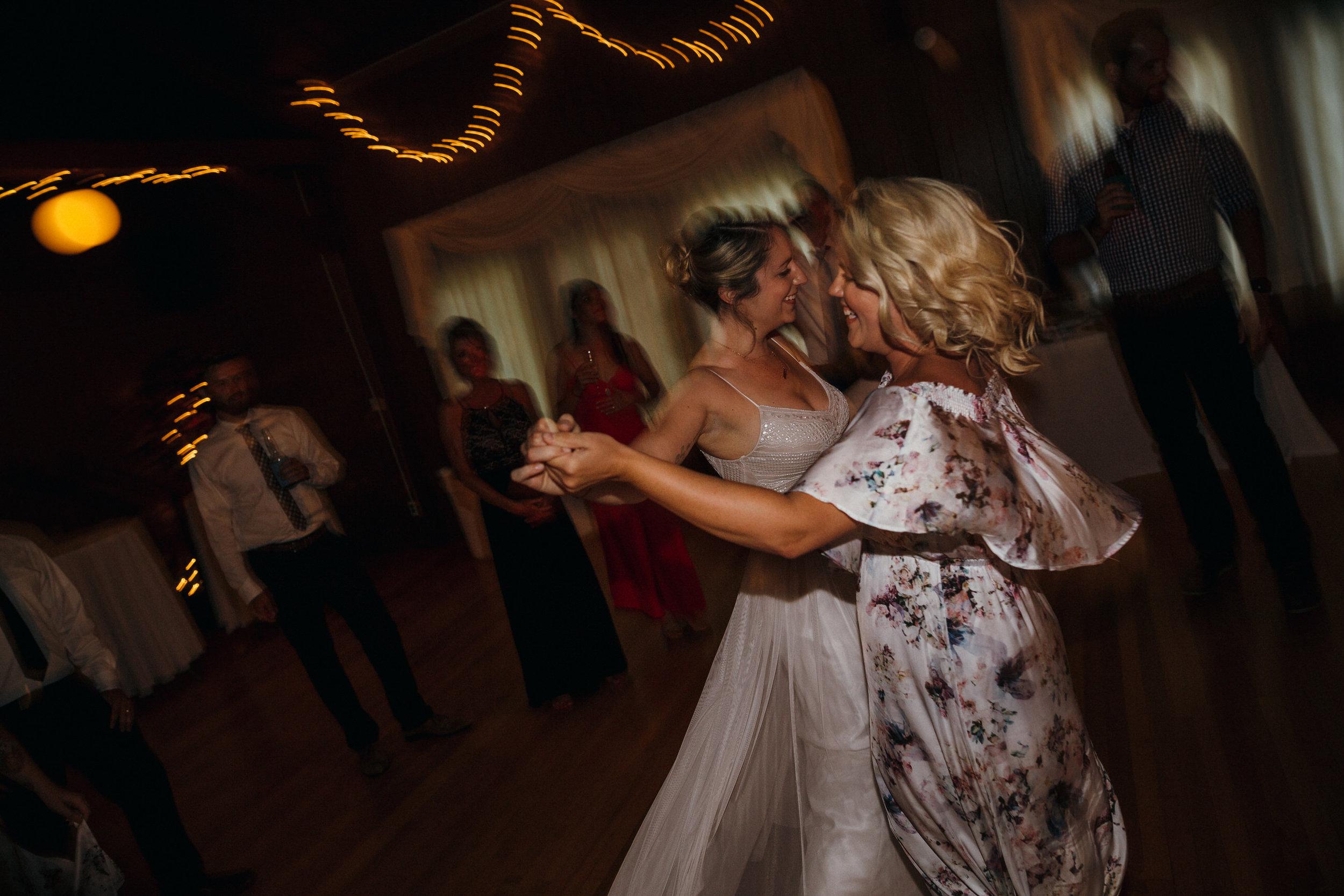 Laurelhurst Park club wedding photographer Portand pdx Oregon126.JPG