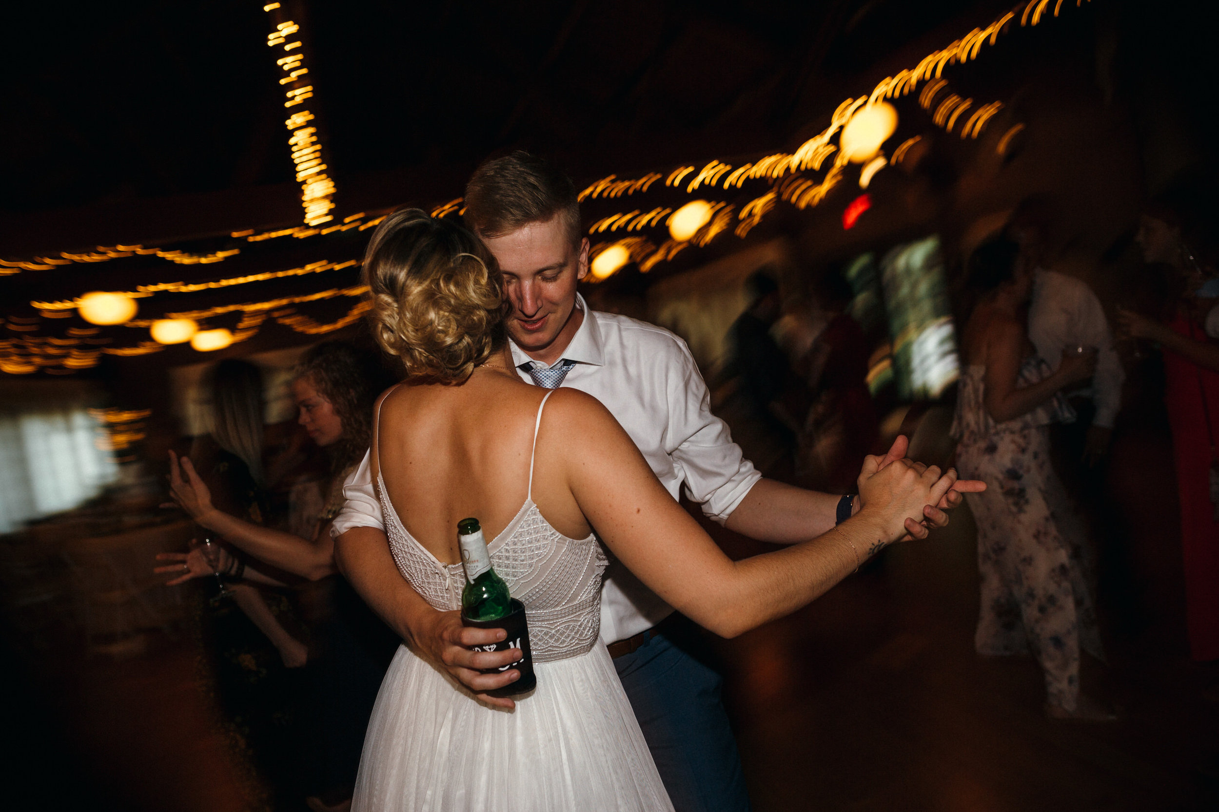 Laurelhurst Park club wedding photographer Portand pdx Oregon127.JPG