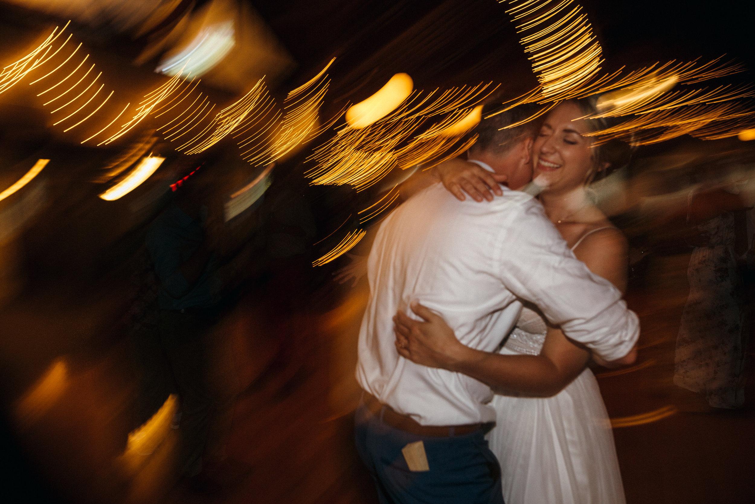 Laurelhurst Park club wedding photographer Portand pdx Oregon128.JPG
