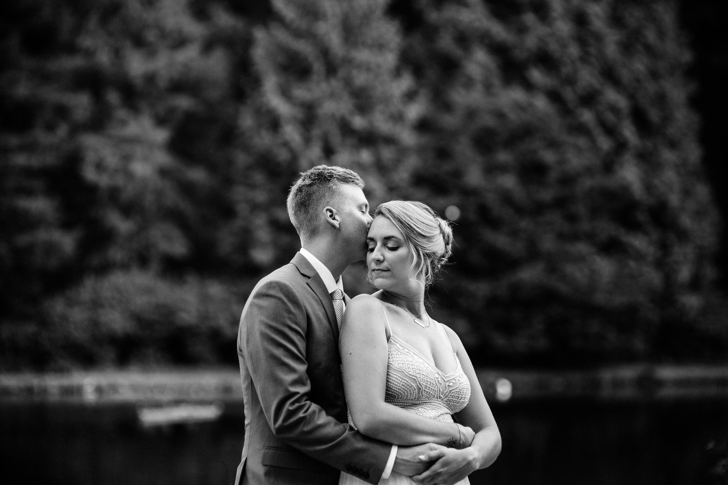 Laurelhurst Park club wedding photographer Portand pdx Oregon131.JPG