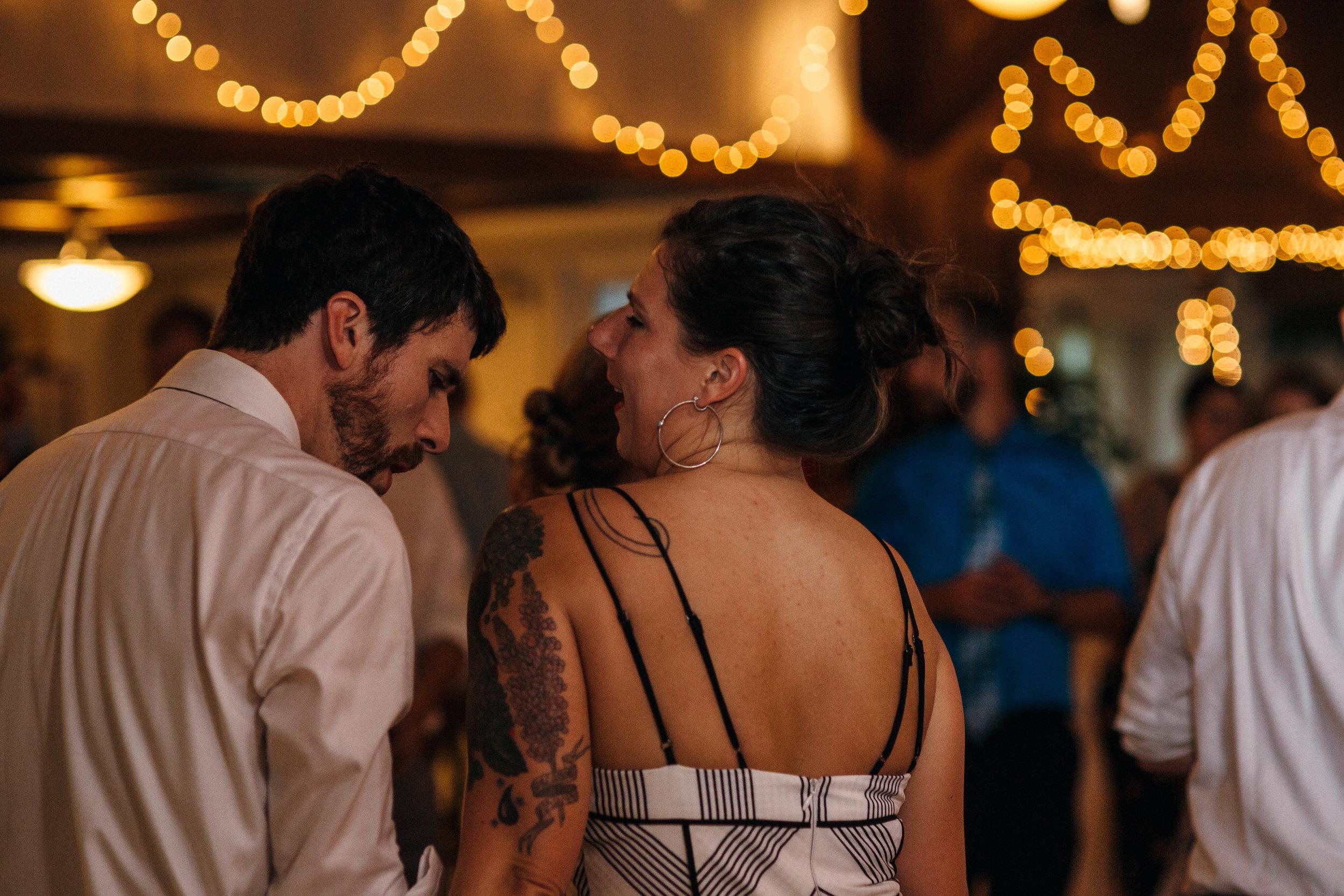 Laurelhurst Park club wedding photographer Portand pdx Oregon129.JPG