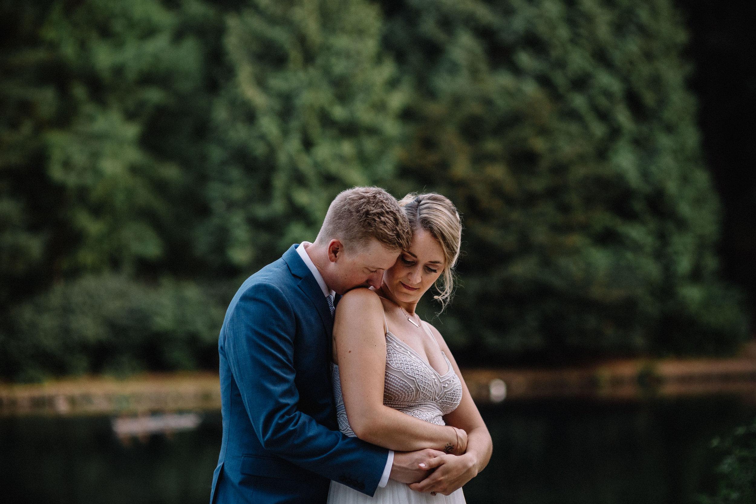 Laurelhurst Park club wedding photographer Portand pdx Oregon132.JPG