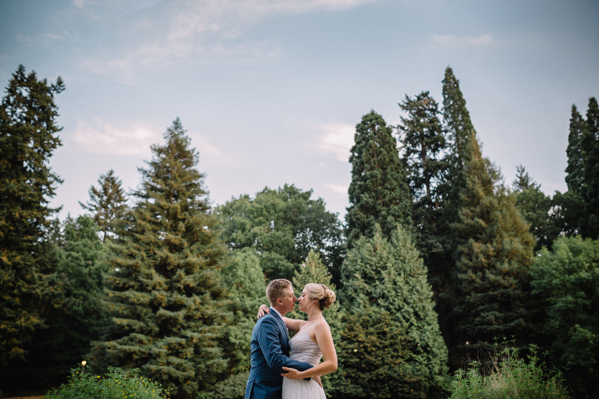 Laurelhurst Park club wedding photographer Portand pdx Oregon134.JPG