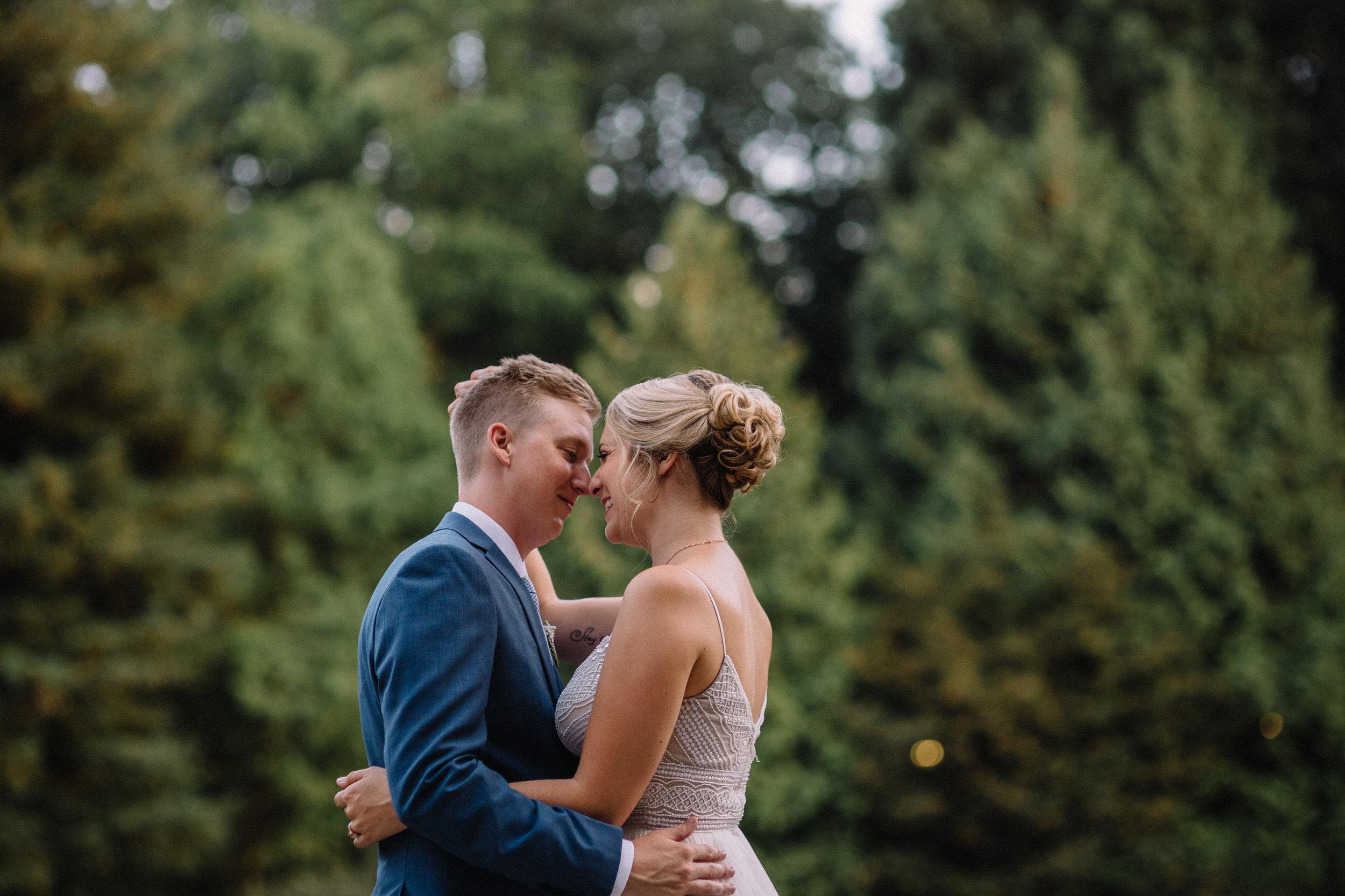 Laurelhurst Park club wedding photographer Portand pdx Oregon136.JPG
