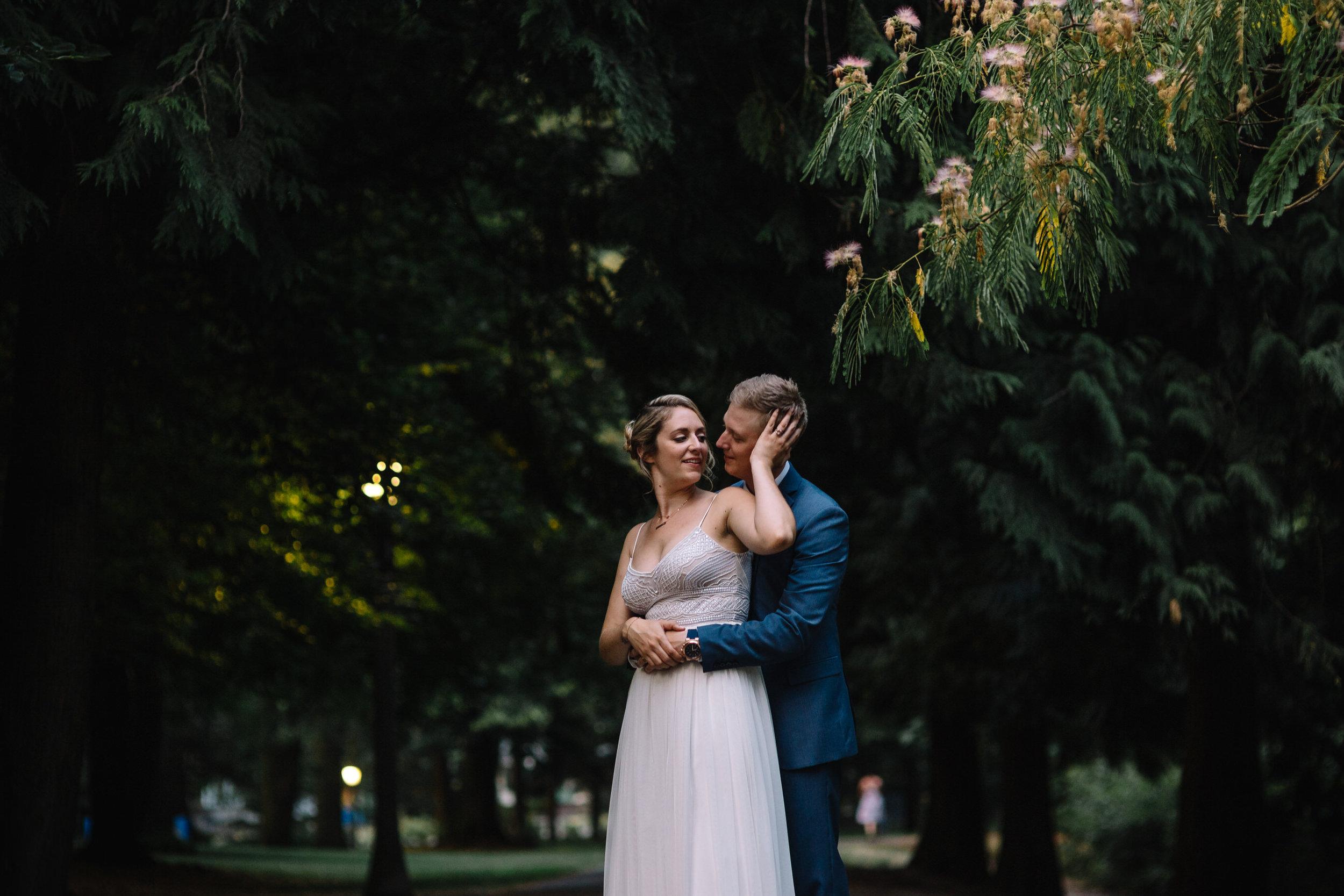 Laurelhurst Park club wedding photographer Portand pdx Oregon140.JPG