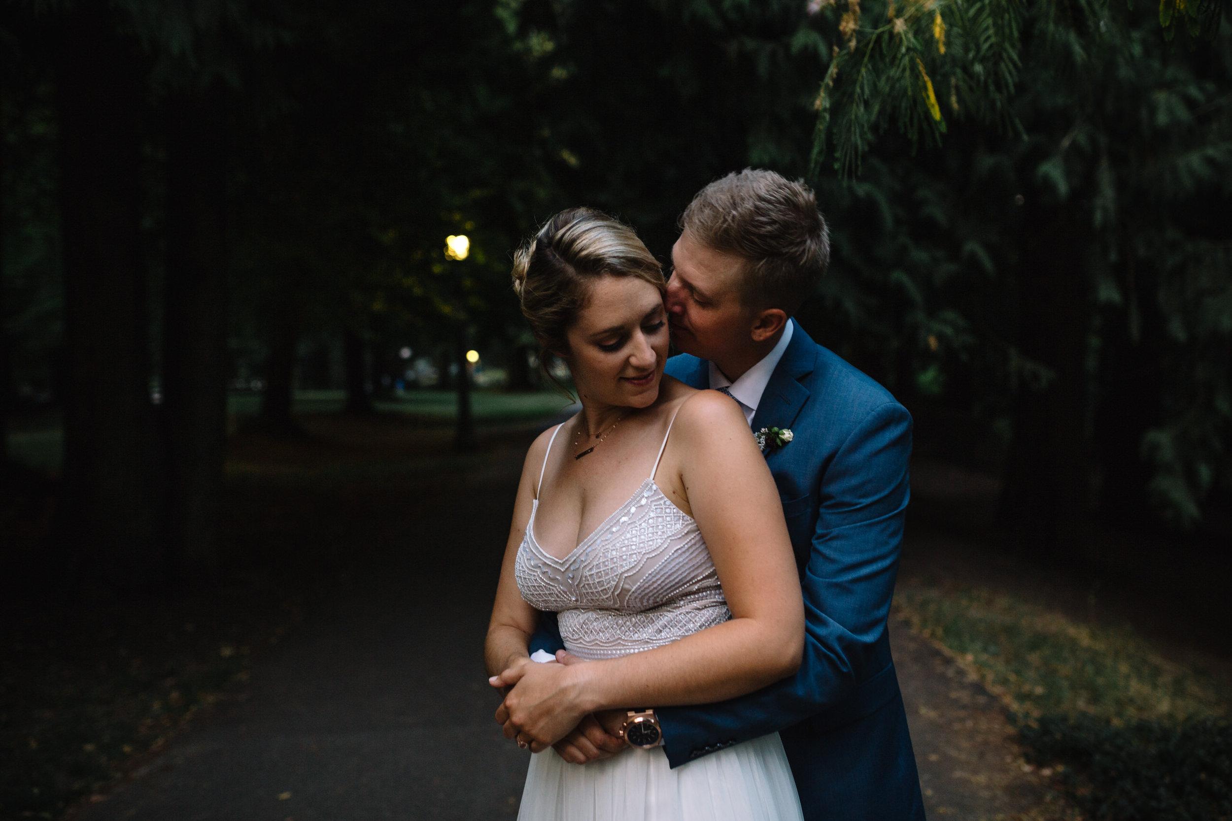 Laurelhurst Park club wedding photographer Portand pdx Oregon141.JPG