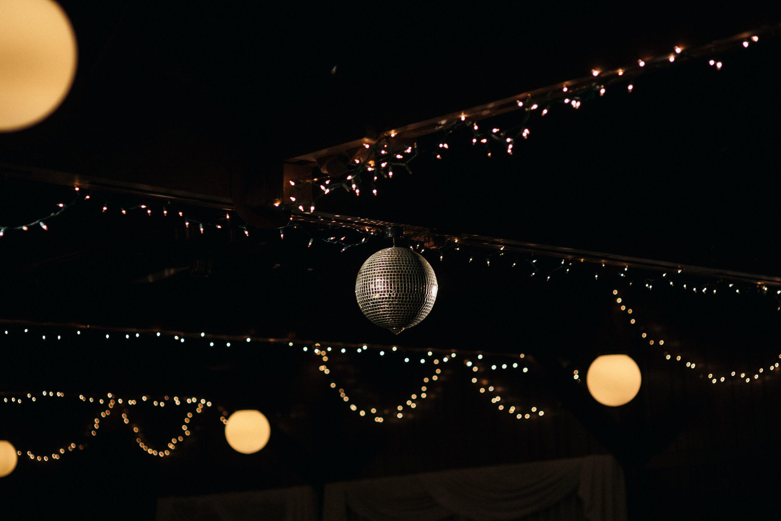 Laurelhurst Park club wedding photographer Portand pdx Oregon144.JPG