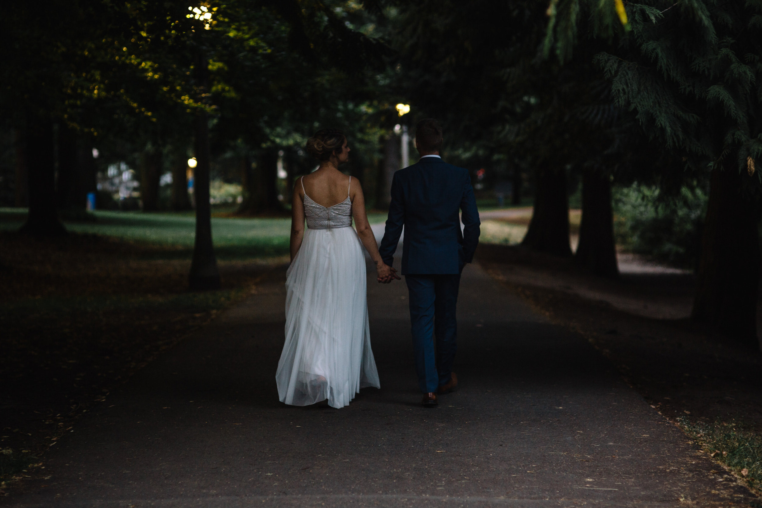 Laurelhurst Park club wedding photographer Portand pdx Oregon143.JPG