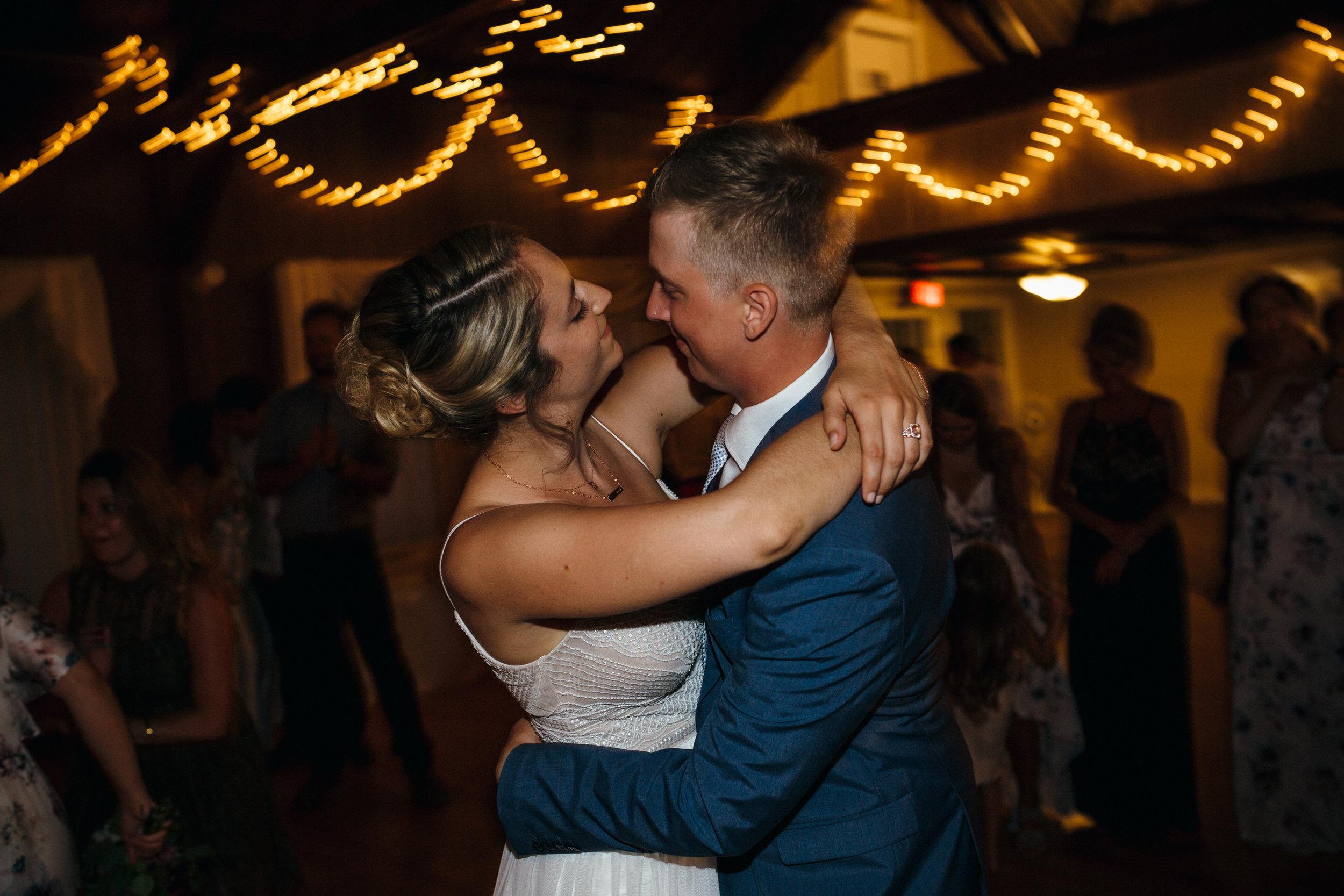 Laurelhurst Park club wedding photographer Portand pdx Oregon145.JPG