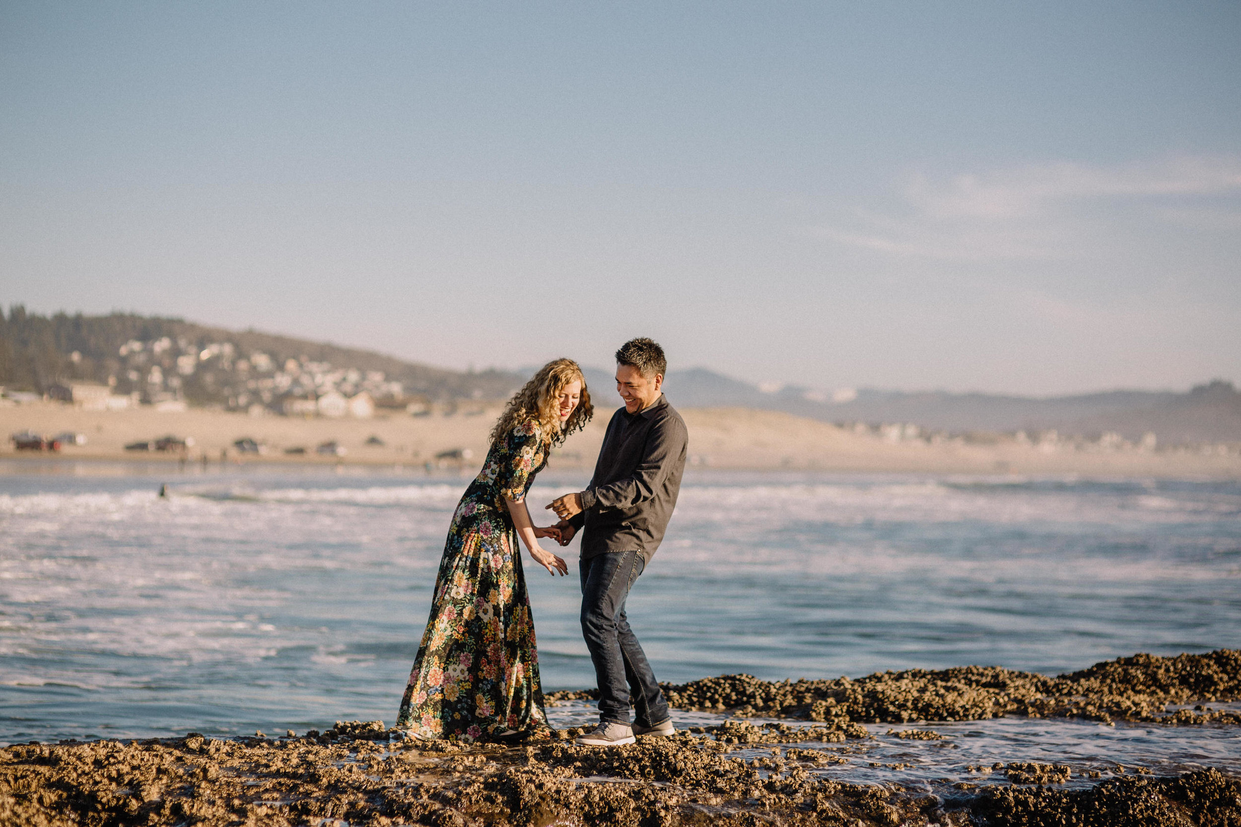 Cape Kiwanda Pacific City engagement photography010.JPG