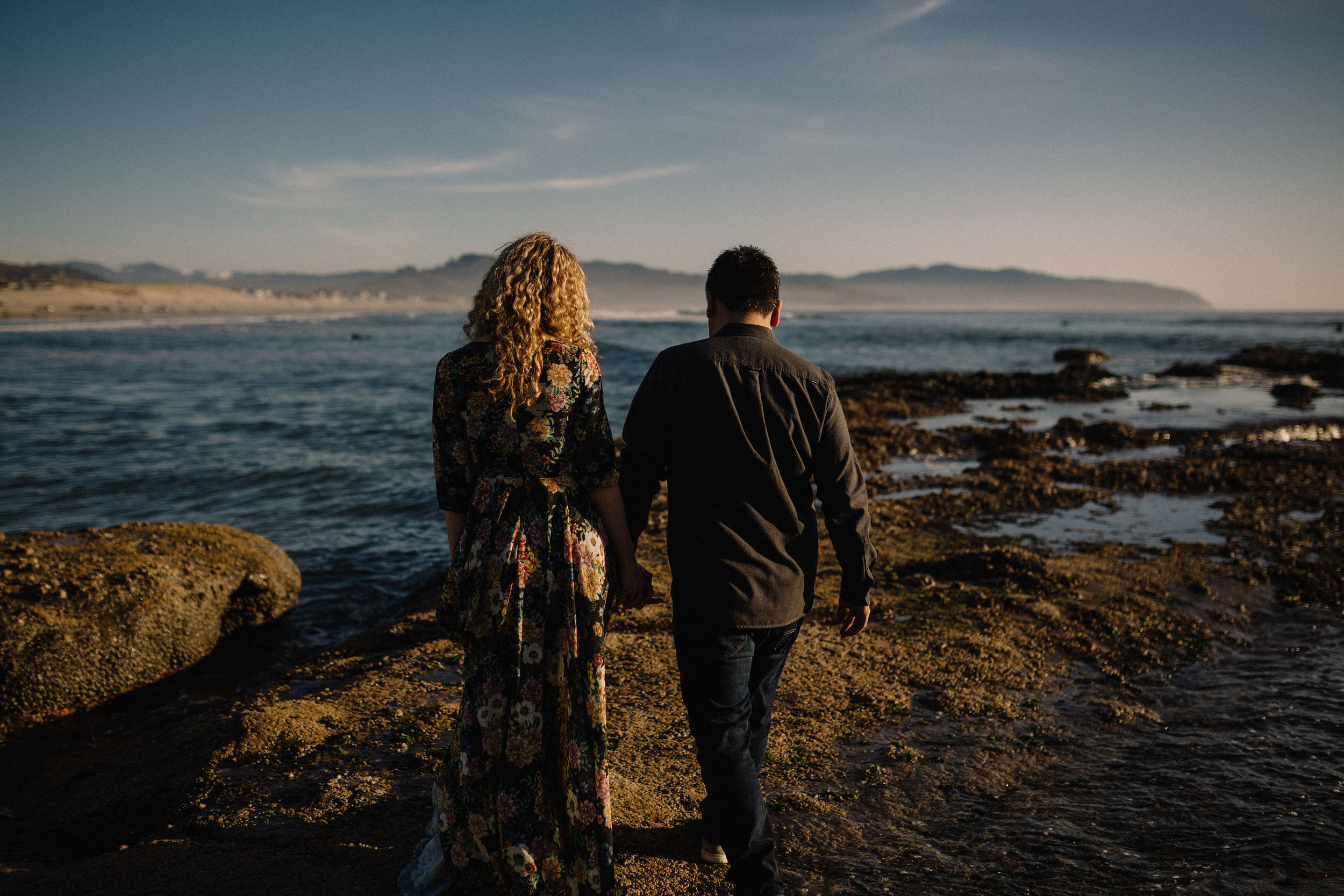 Cape Kiwanda Pacific City engagement photography008.JPG