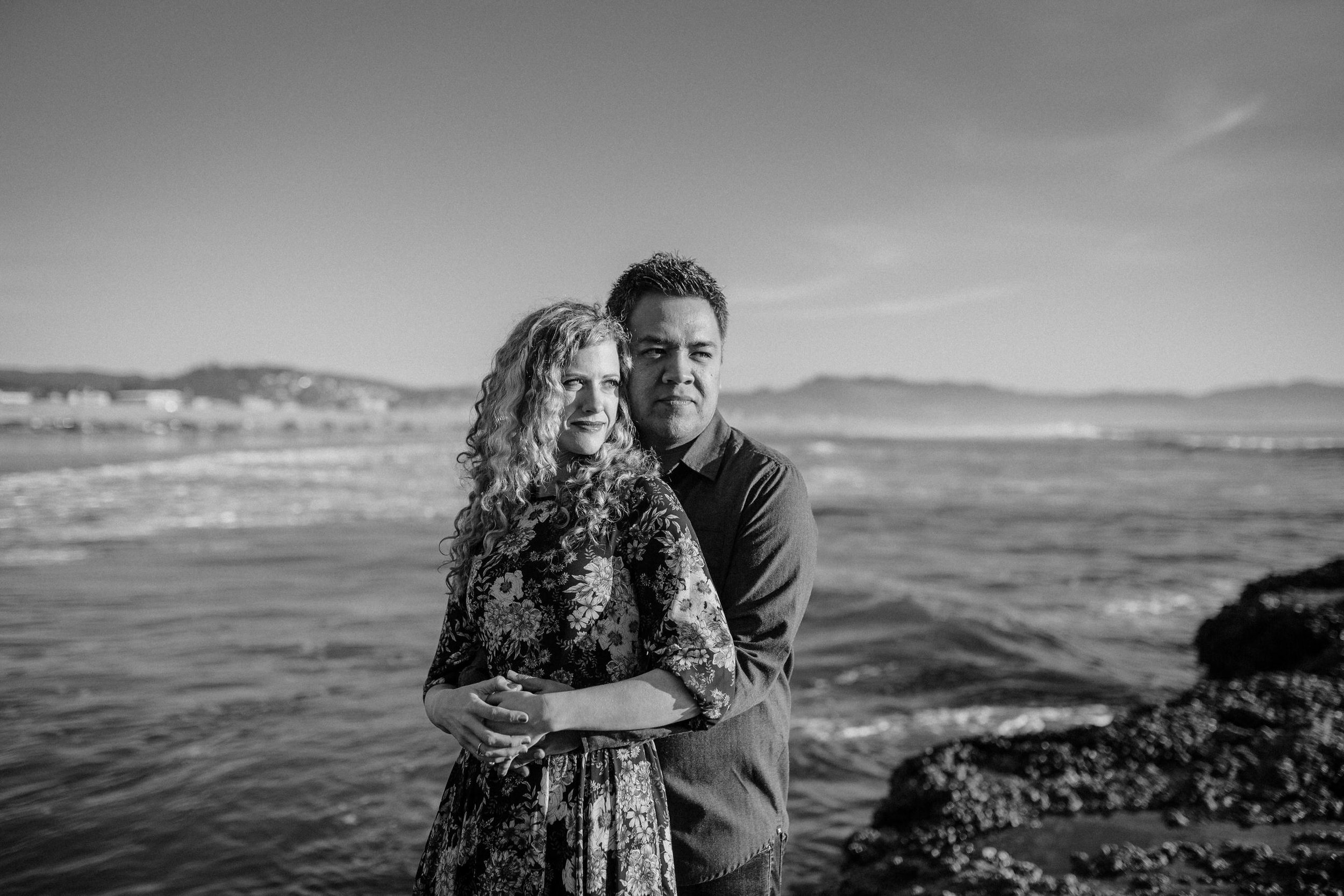 Cape Kiwanda Pacific City engagement photography012.JPG