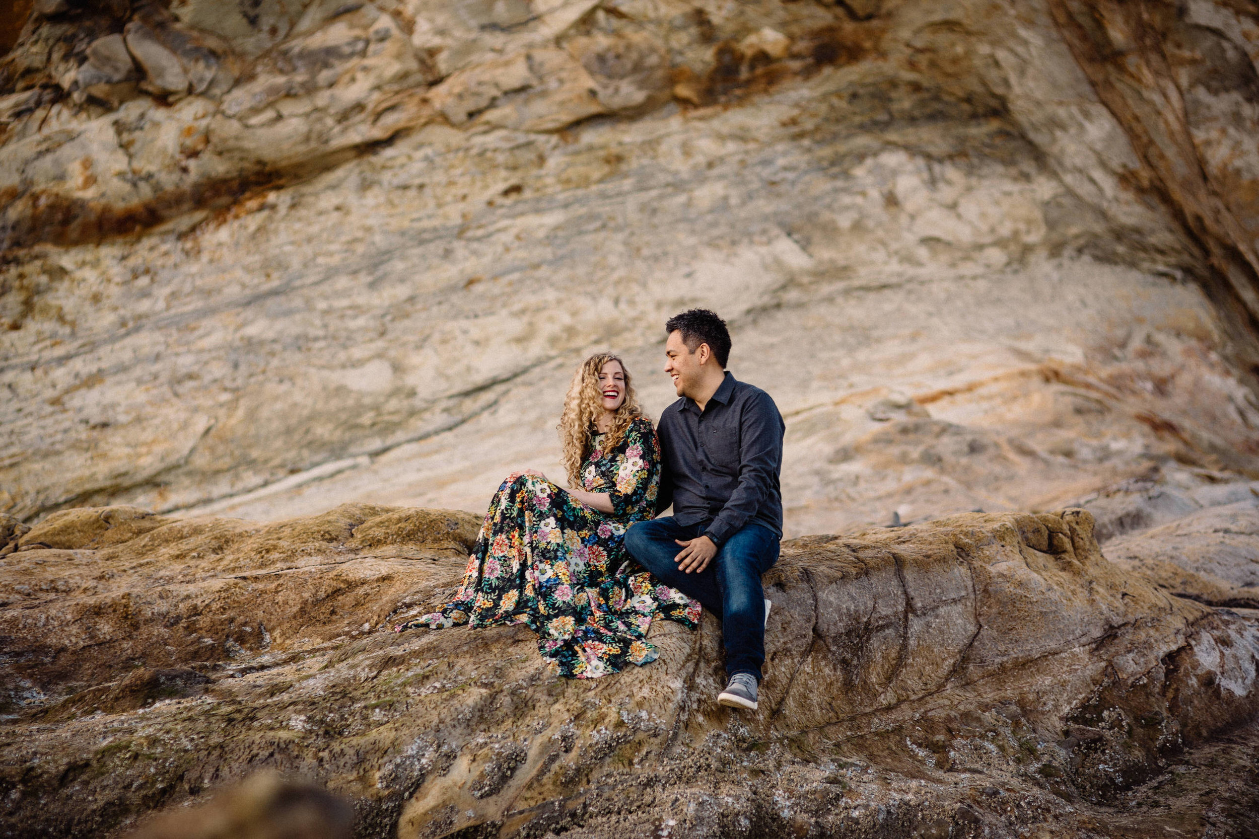 Cape Kiwanda Pacific City engagement photography023.JPG