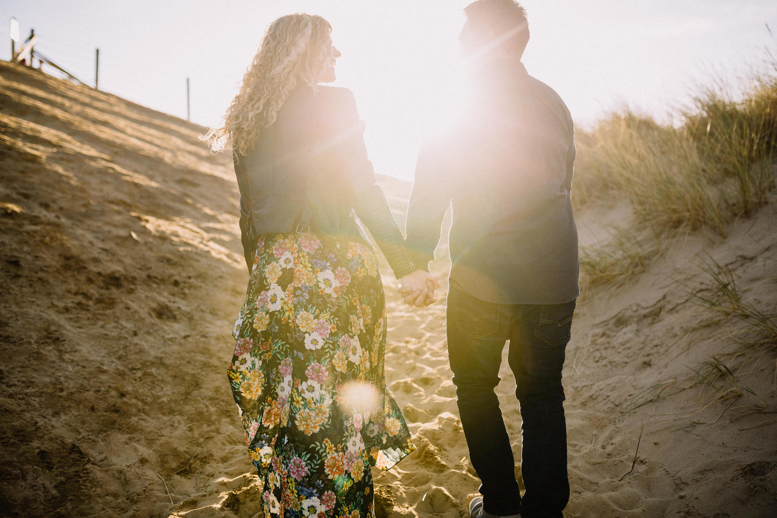 Cape Kiwanda Pacific City engagement photography027.JPG