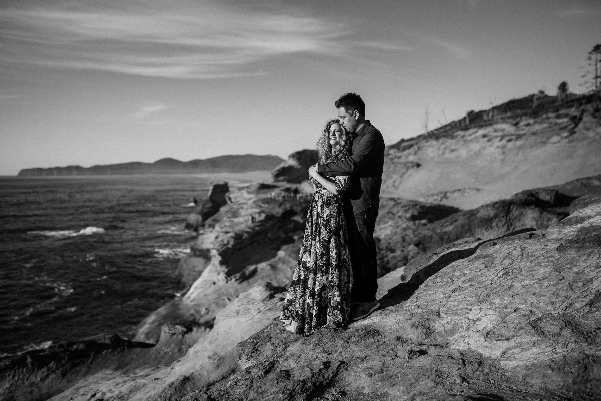 Cape Kiwanda Pacific City engagement photography029.JPG