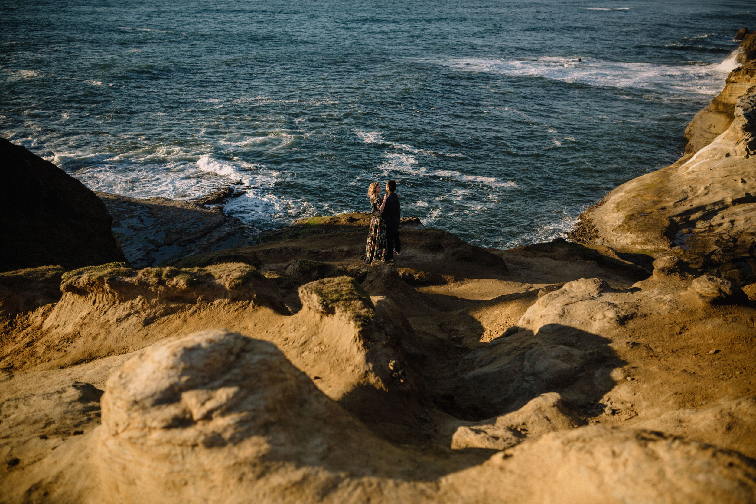 Cape Kiwanda Pacific City engagement photography034.JPG