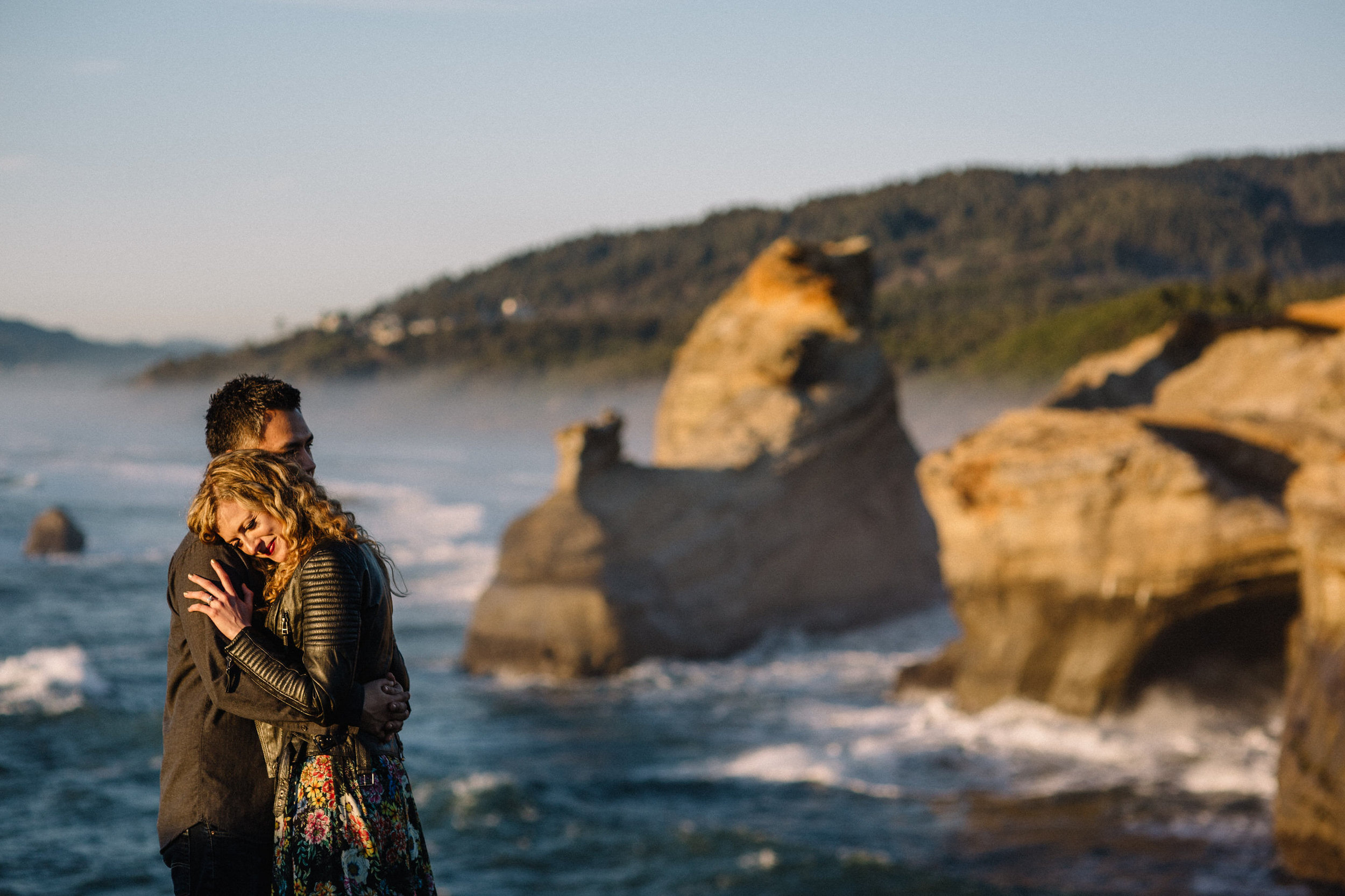 Cape Kiwanda Pacific City engagement photography040.JPG