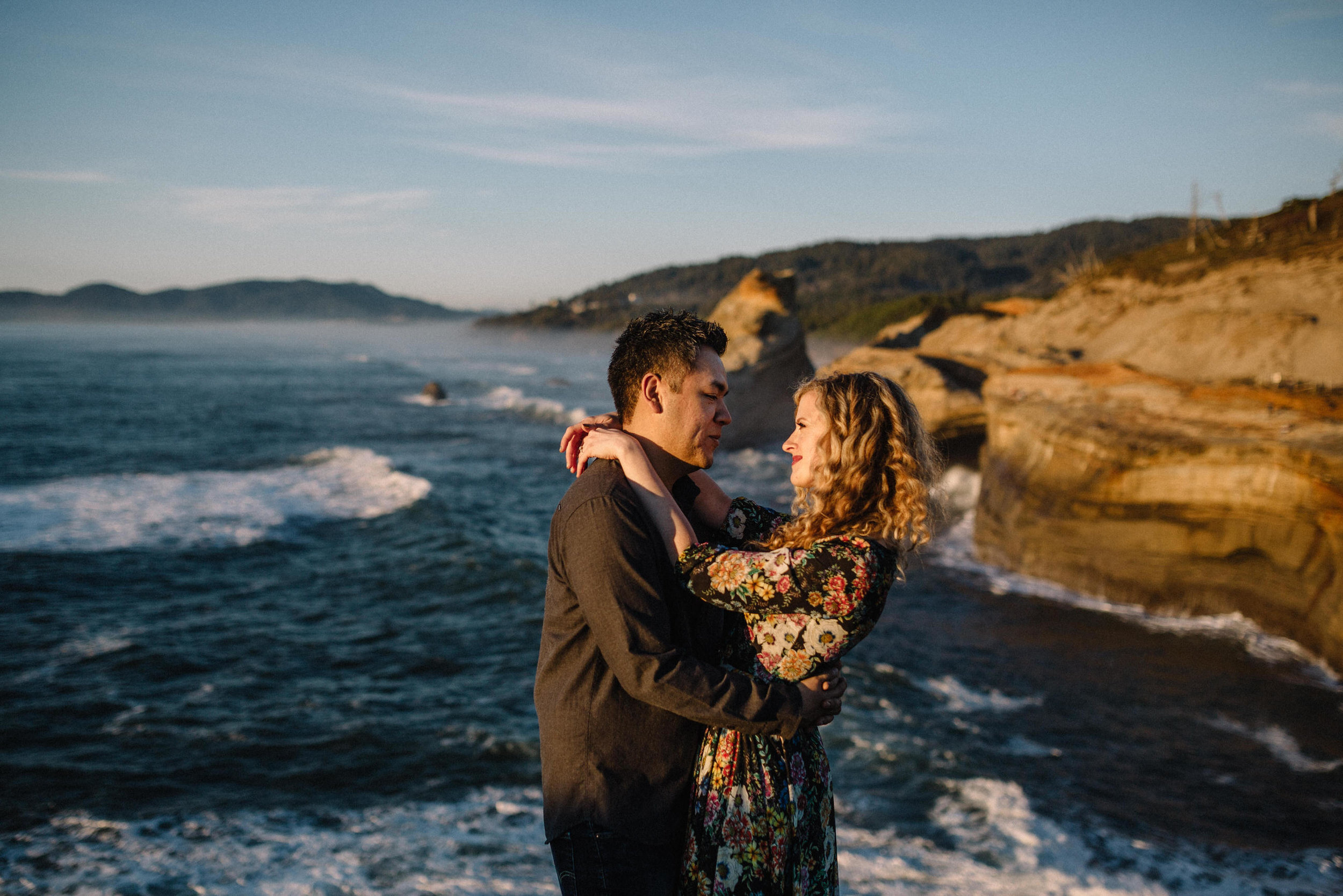 Cape Kiwanda Pacific City engagement photography042.JPG