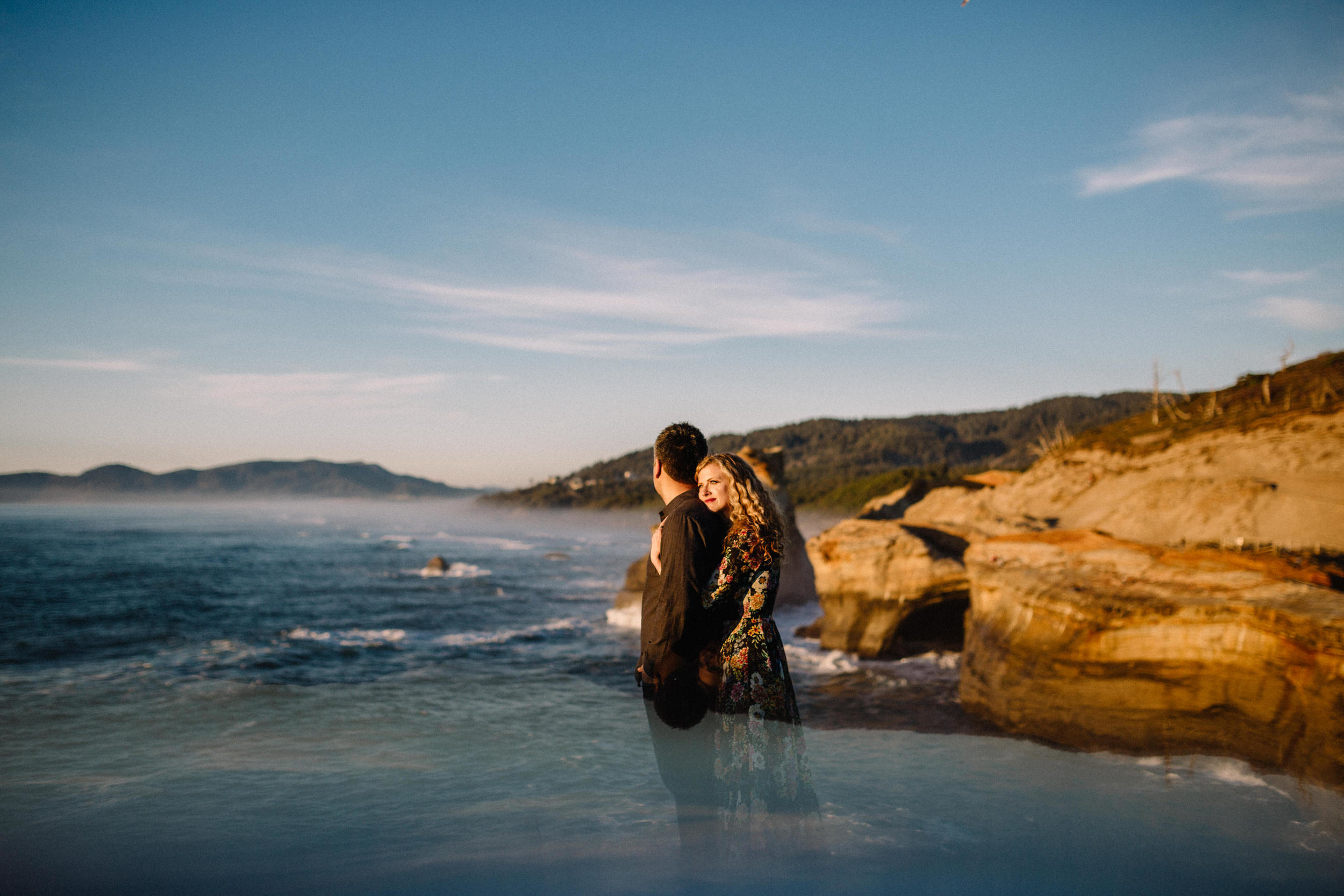 Cape Kiwanda Pacific City engagement photography046.JPG