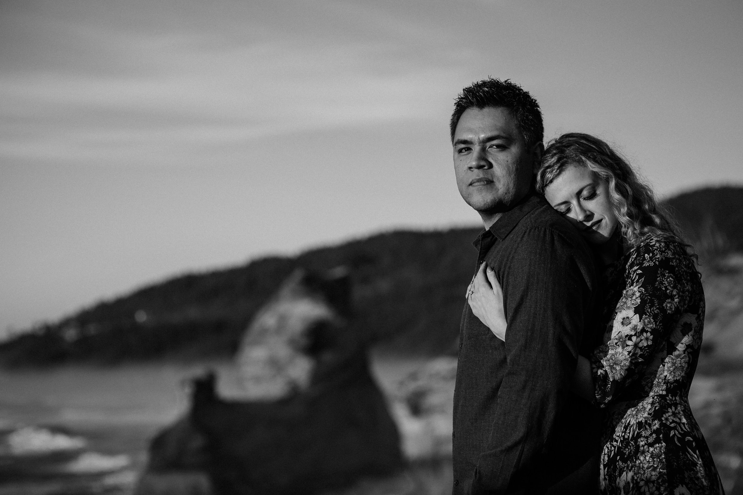 Cape Kiwanda Pacific City engagement photography050.JPG