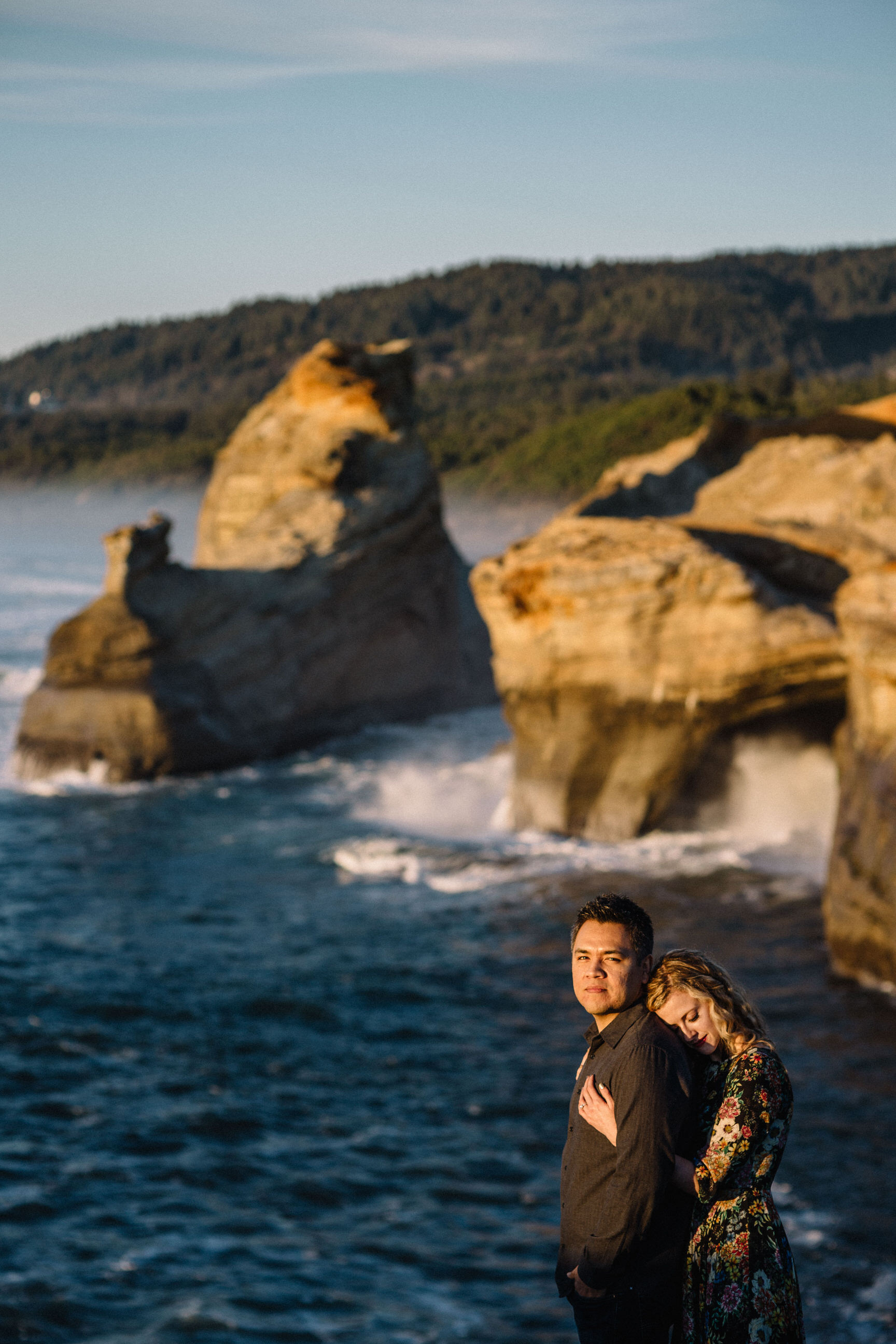 Cape Kiwanda Pacific City engagement photography057.JPG