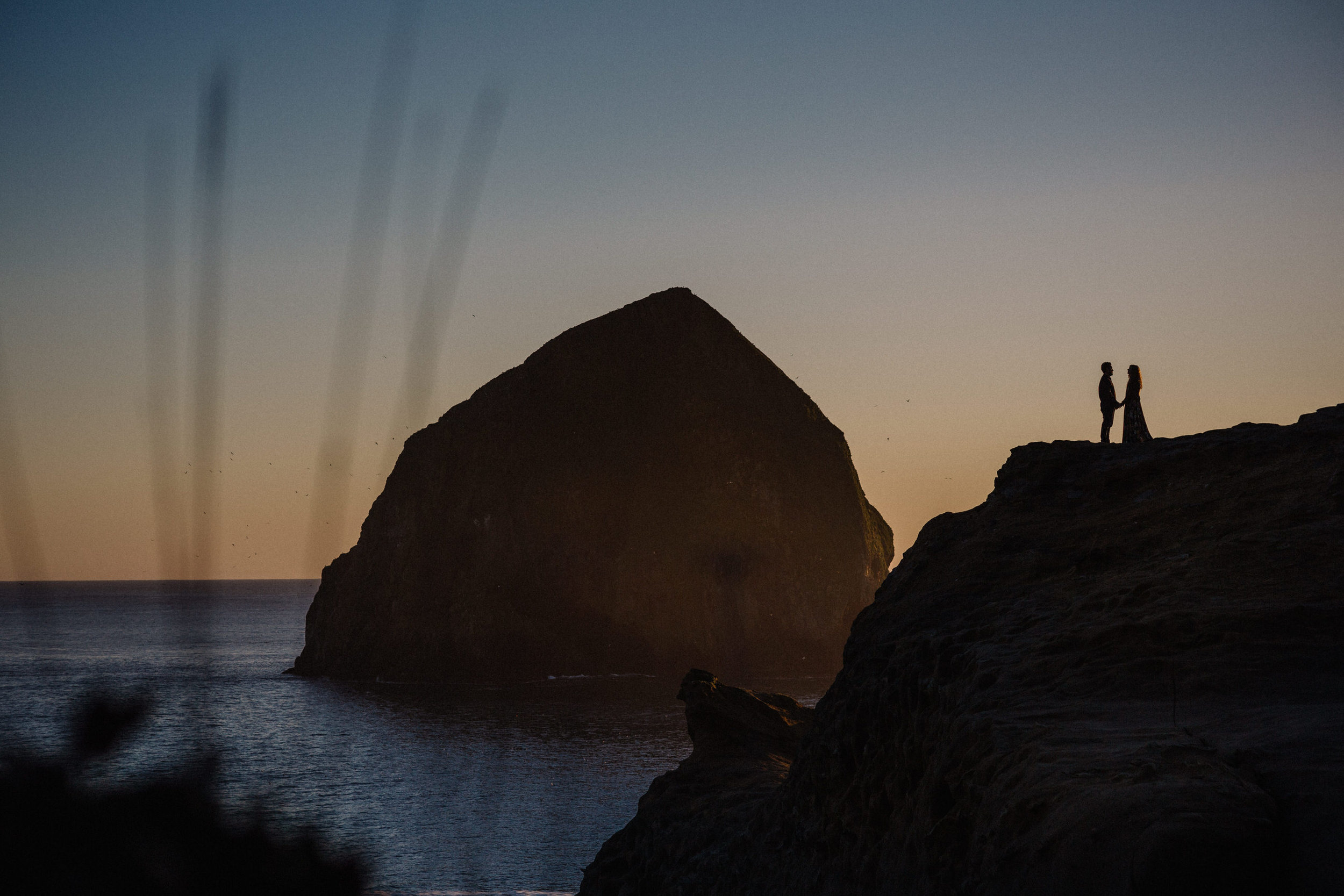 Cape Kiwanda Pacific City engagement photography065.JPG