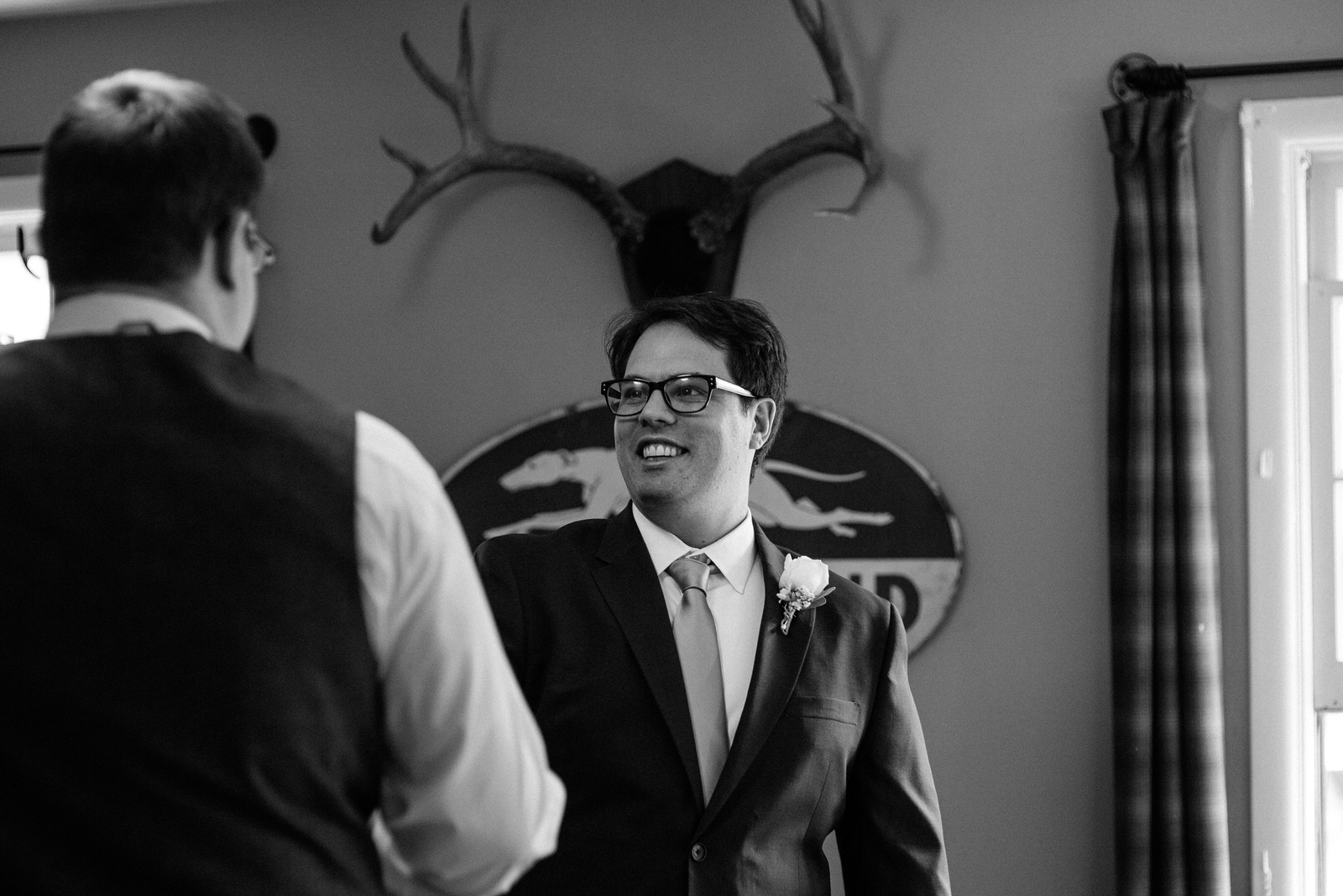 Portland Oregon wedding photographer The Colony070.JPG
