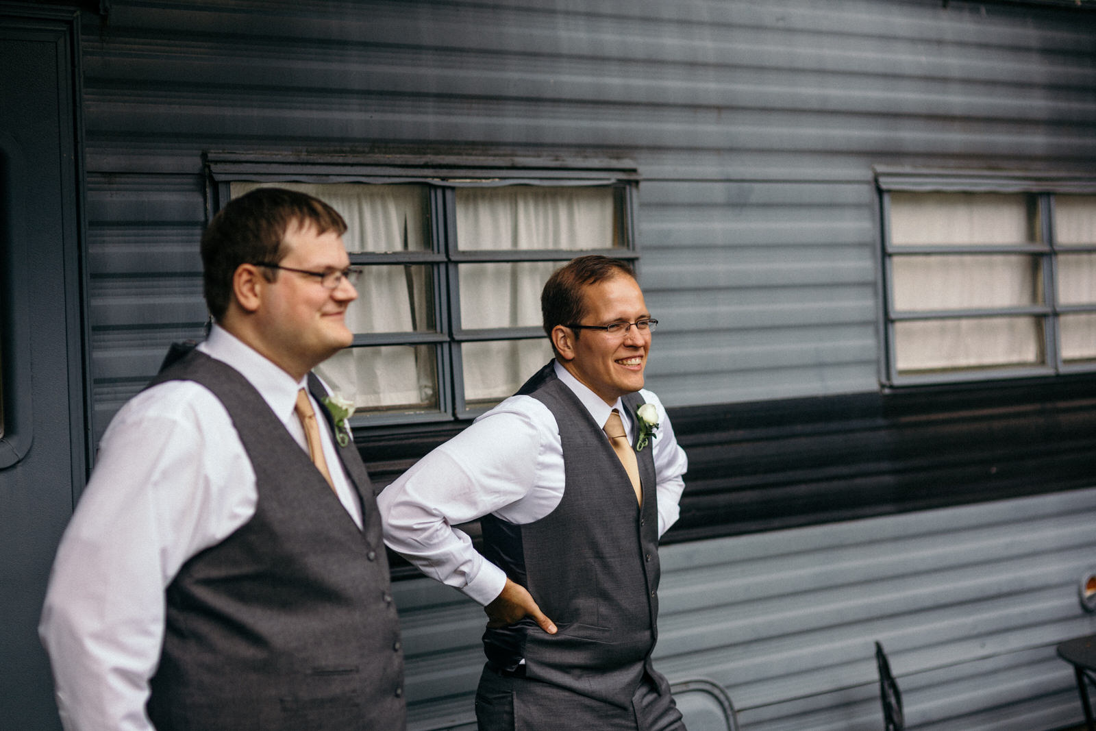 Portland Oregon wedding photographer The Colony075.JPG
