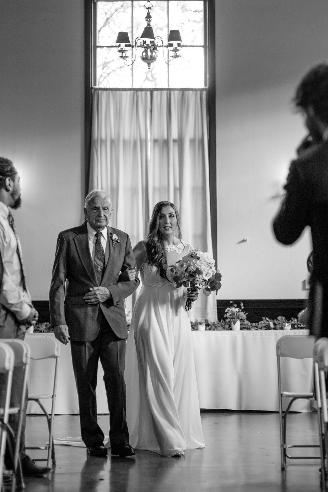 Portland Oregon wedding photographer The Colony100.JPG