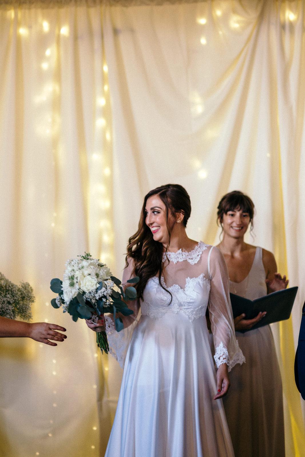 Portland Oregon wedding photographer The Colony106.JPG