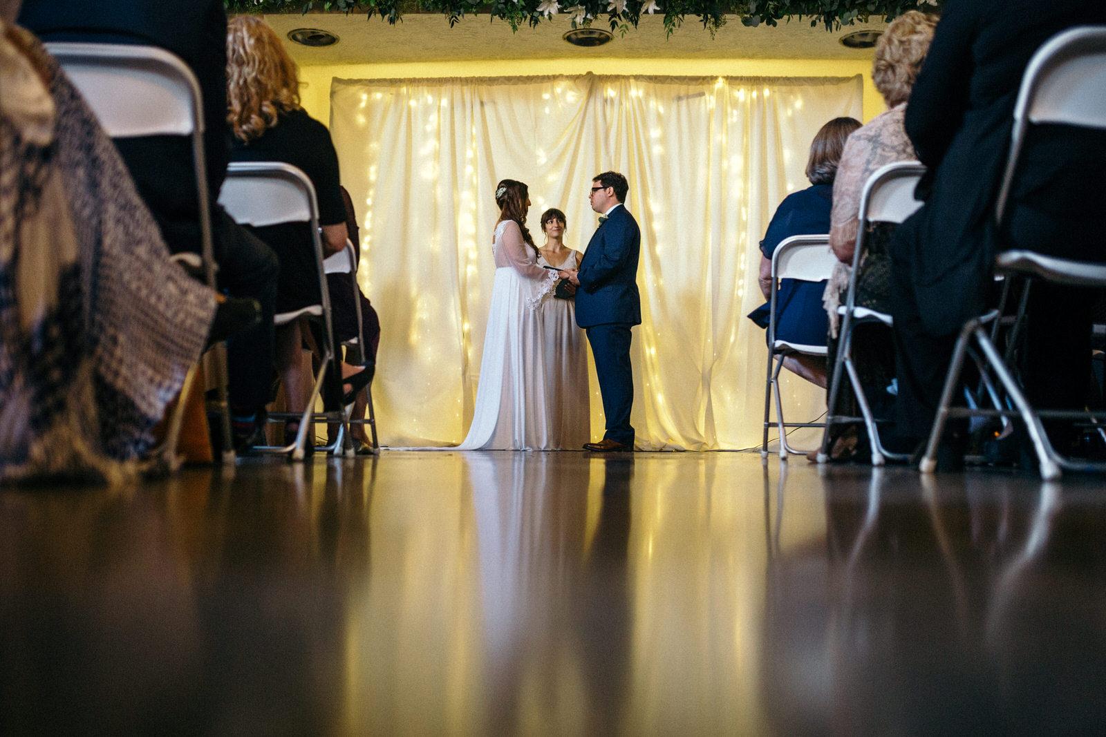 Portland Oregon wedding photographer The Colony115.JPG