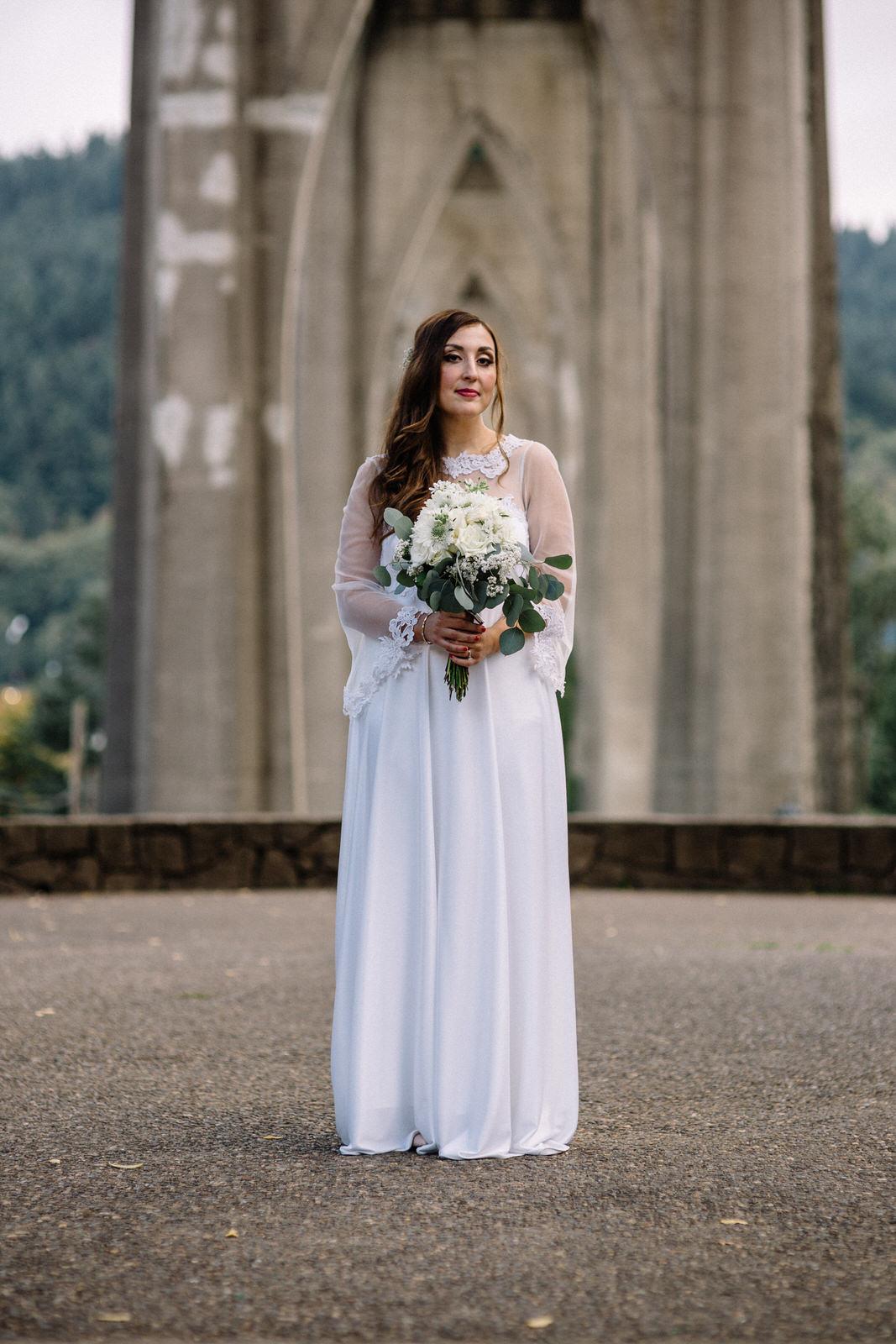Portland Oregon wedding photographer The Colony140.JPG