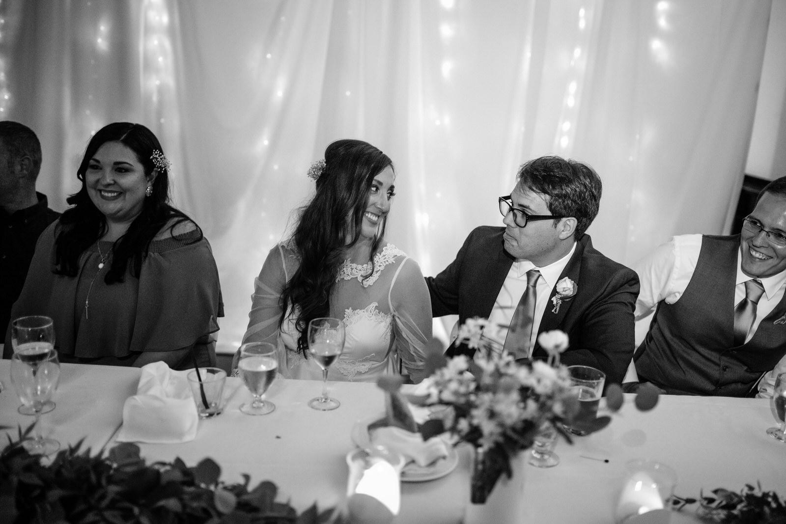 Portland Oregon wedding photographer The Colony163.JPG