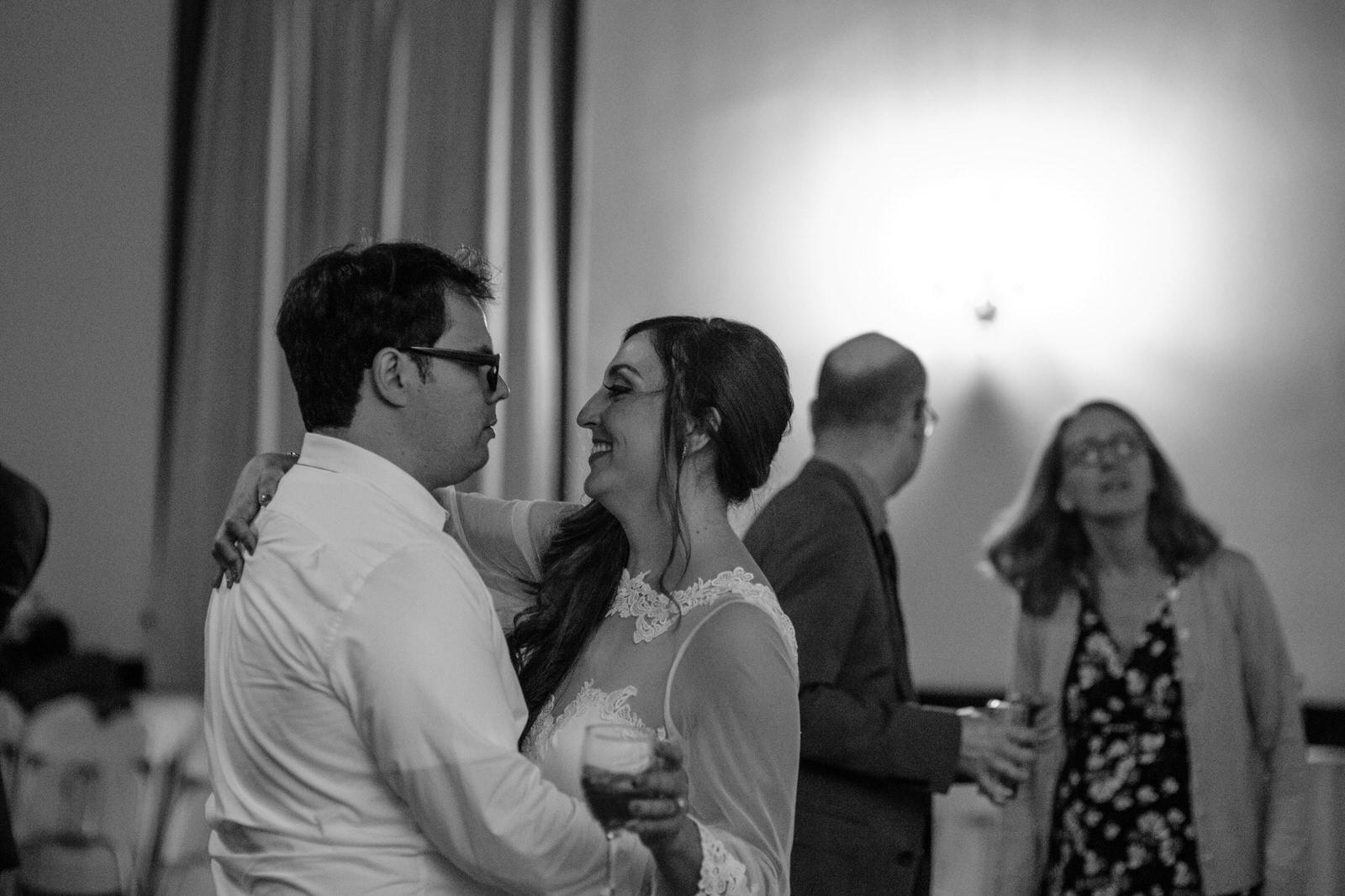 Portland Oregon wedding photographer The Colony207.JPG