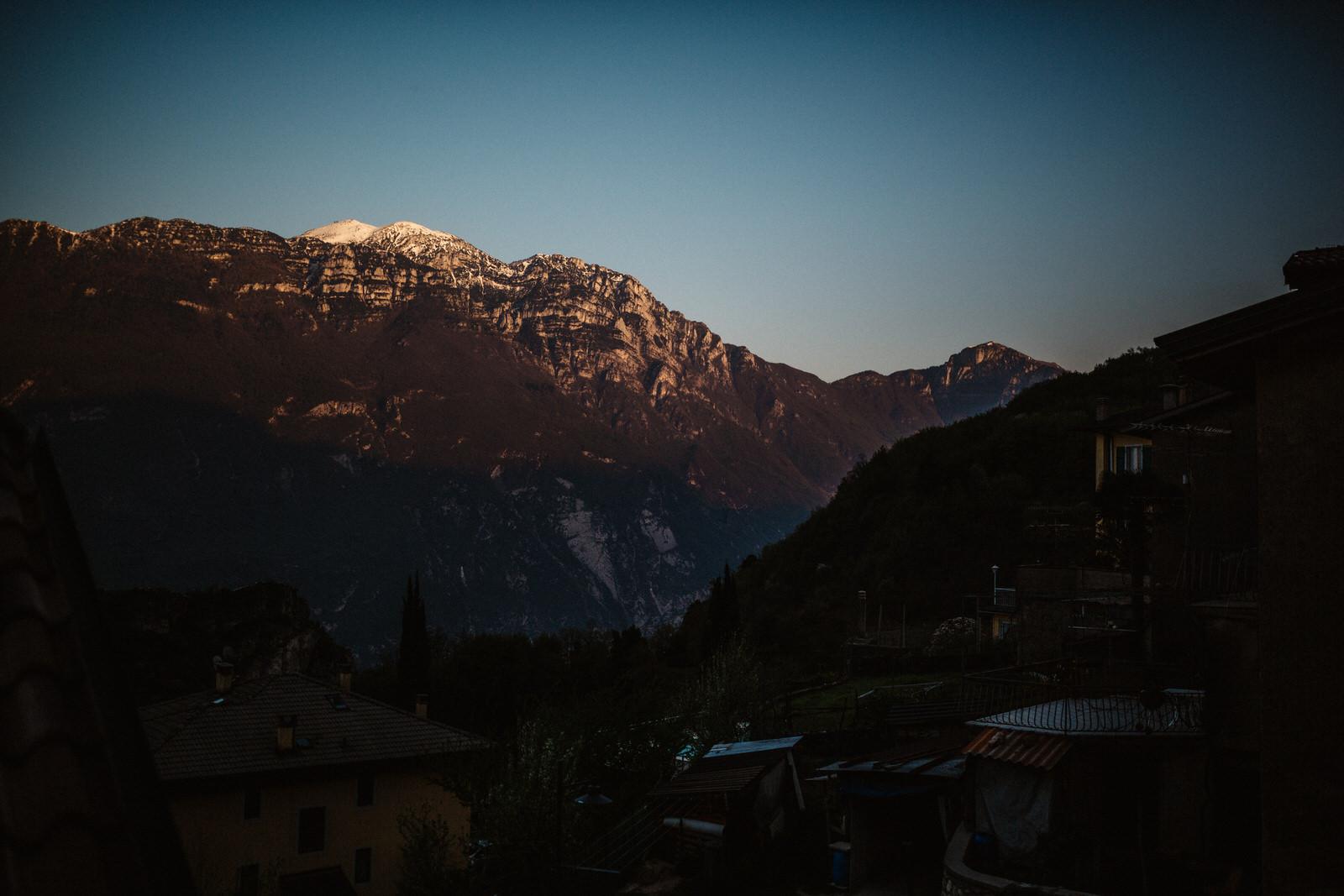 Italia 2018354.jpg