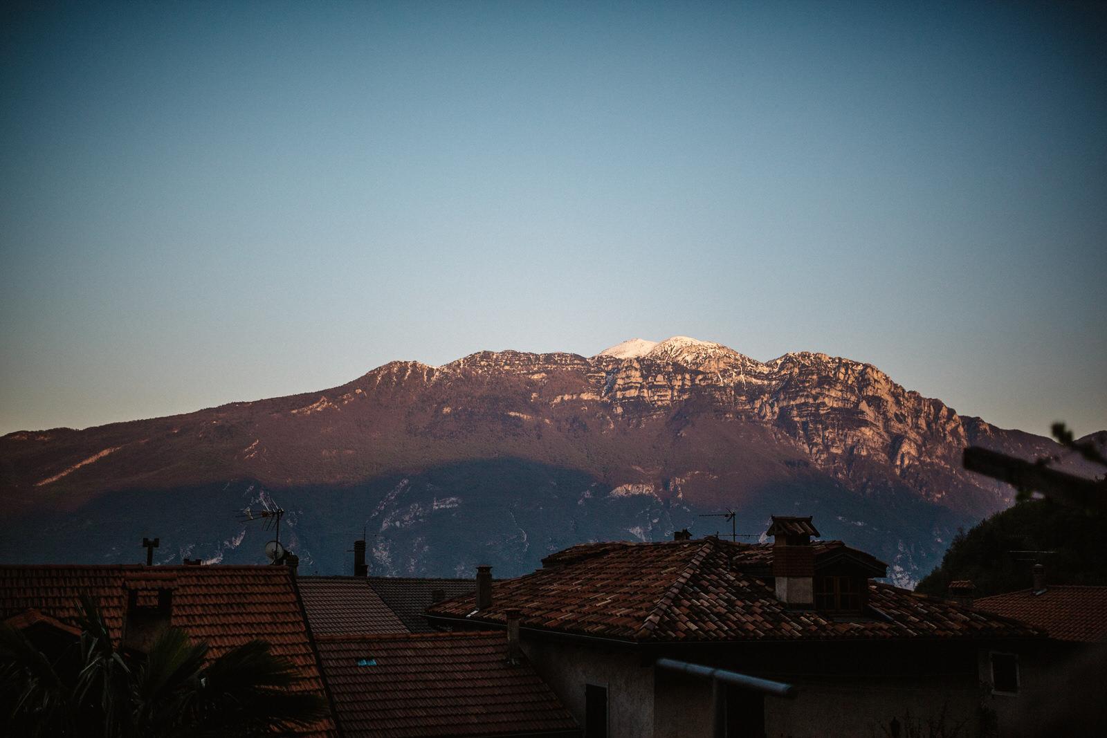 Italia 2018357.jpg