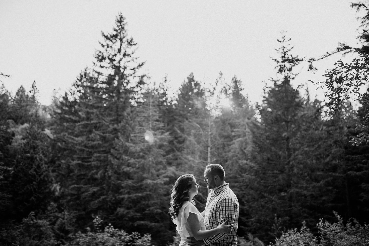 Hoyt Arboretum Engagement session photography Portland oregon 0004.JPG