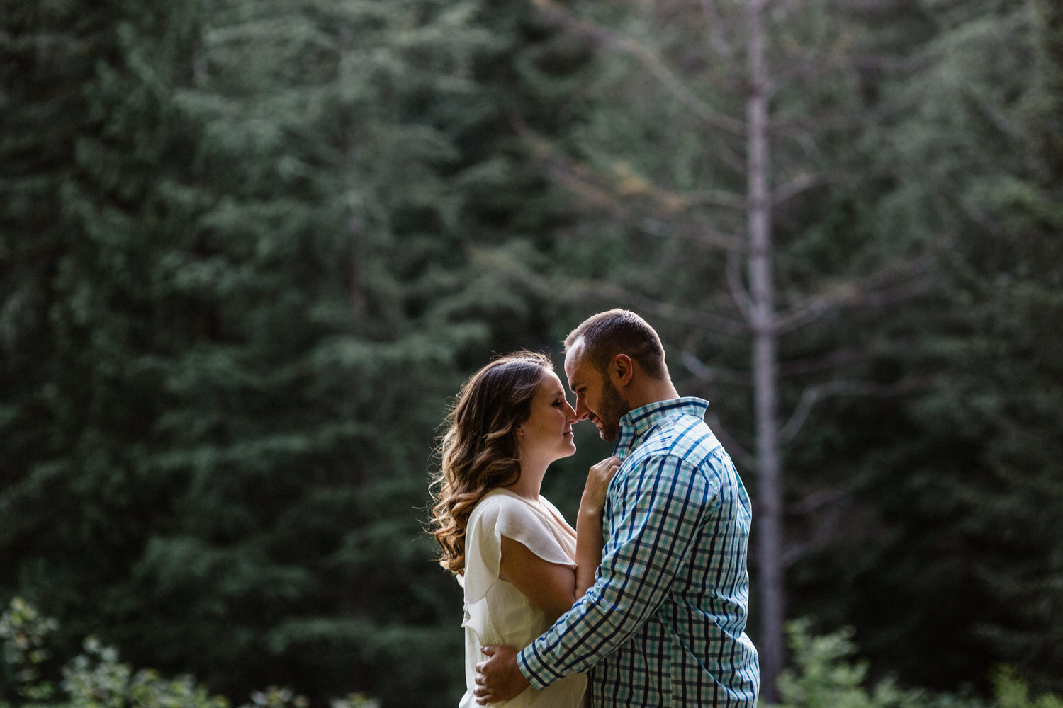 Hoyt Arboretum Engagement session photography Portland oregon 0005.JPG