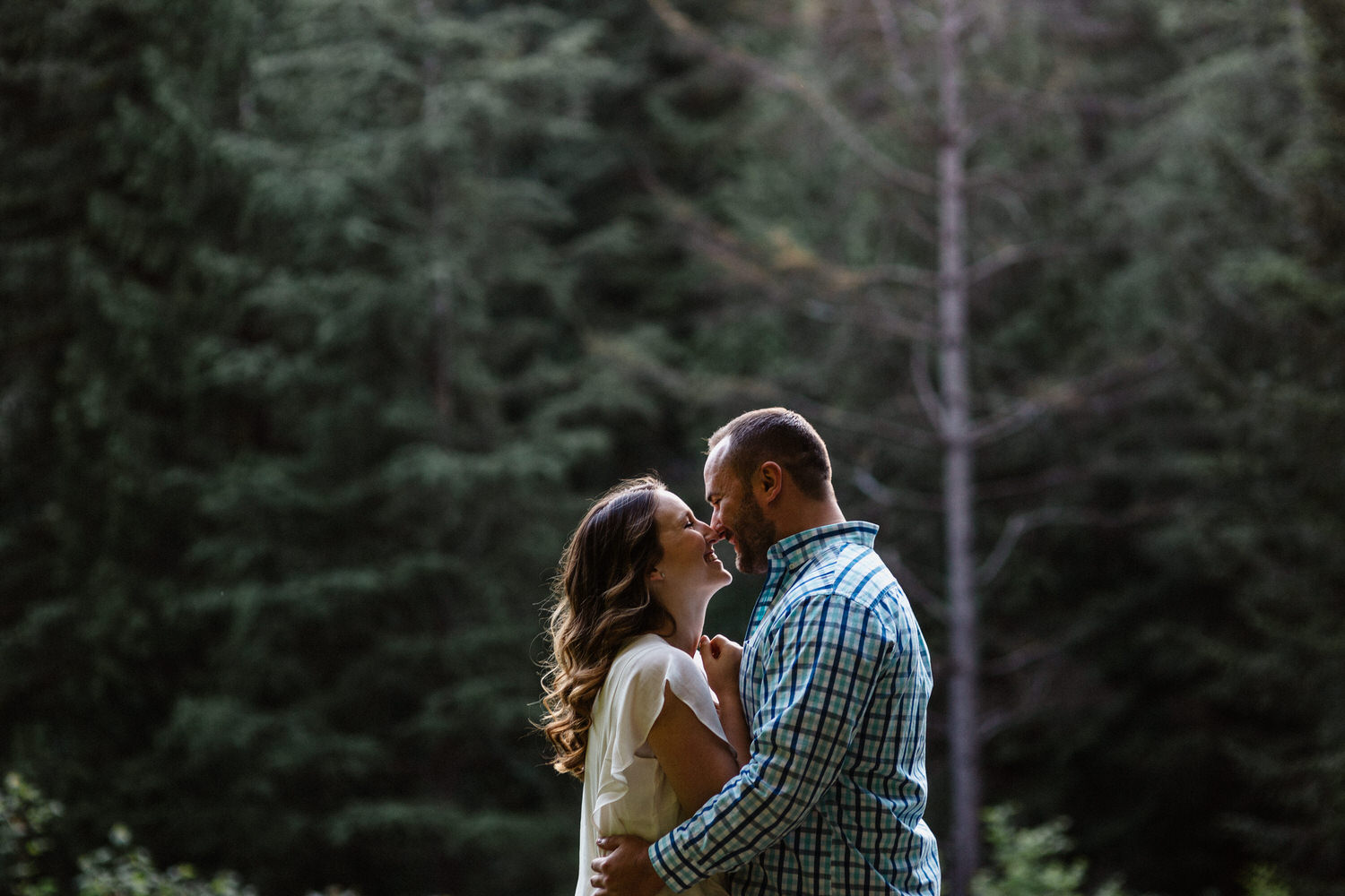 Hoyt Arboretum Engagement session photography Portland oregon 0007.JPG