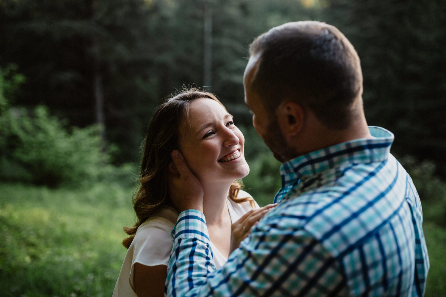 Hoyt Arboretum Engagement session photography Portland oregon 0009.JPG