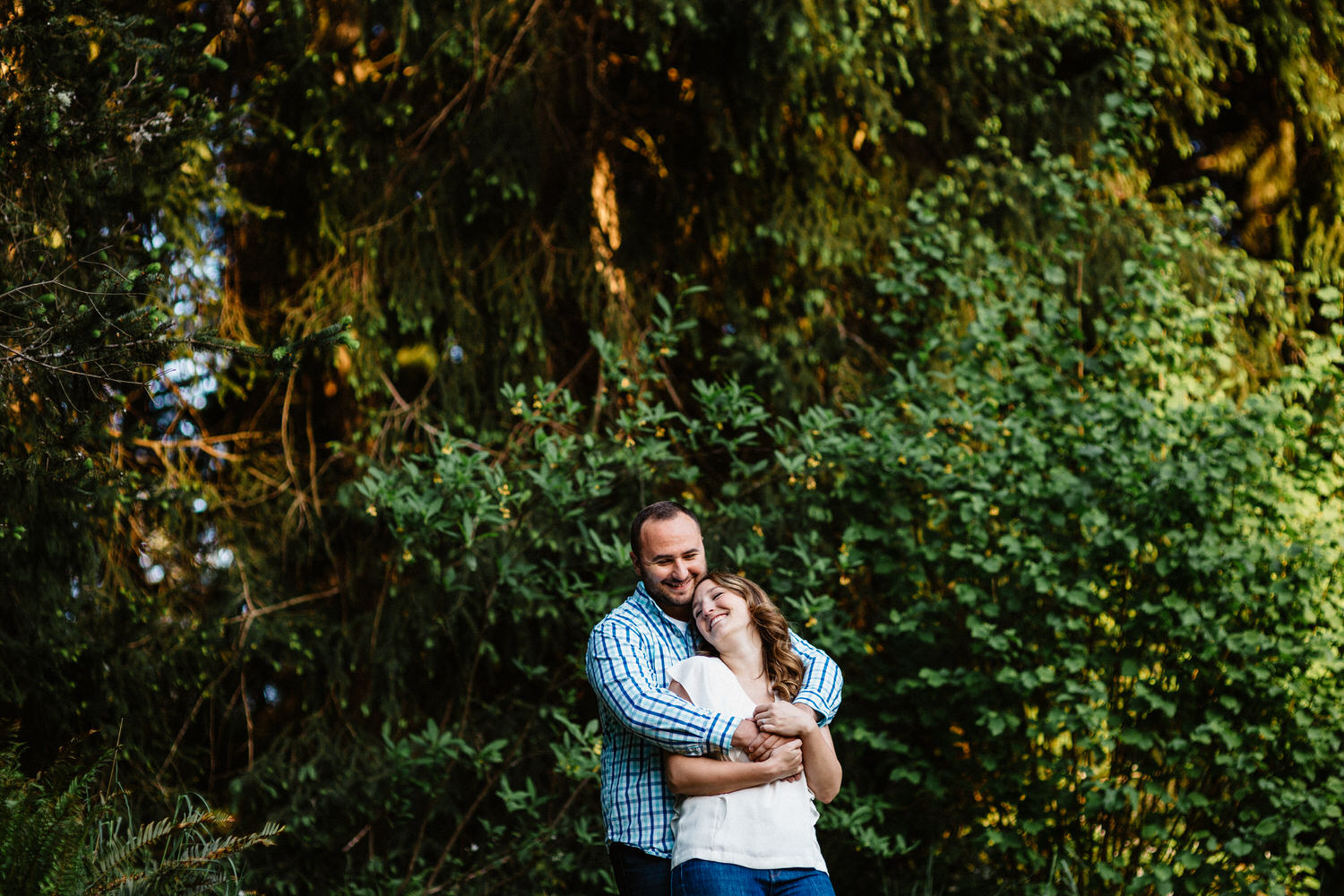 Hoyt Arboretum Engagement session photography Portland oregon 0011.JPG