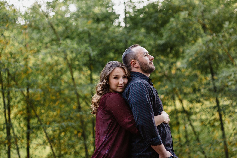 Erin & Andrei engaged  112.jpg