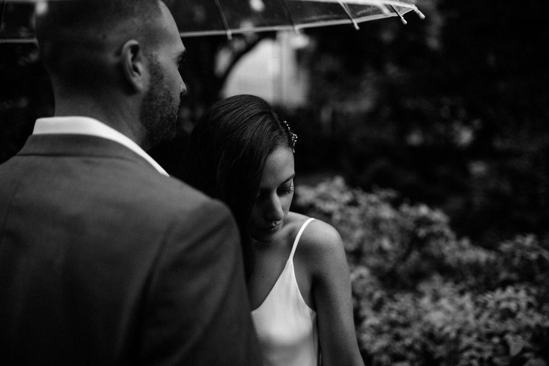 Plaza del Toro Portland Oregon wedding photography024.JPG