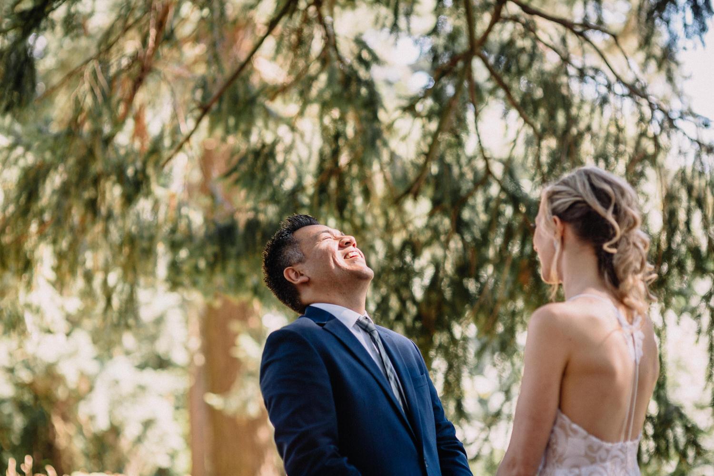 Mount Tabor Portland Oregon wedding photographer008.JPG