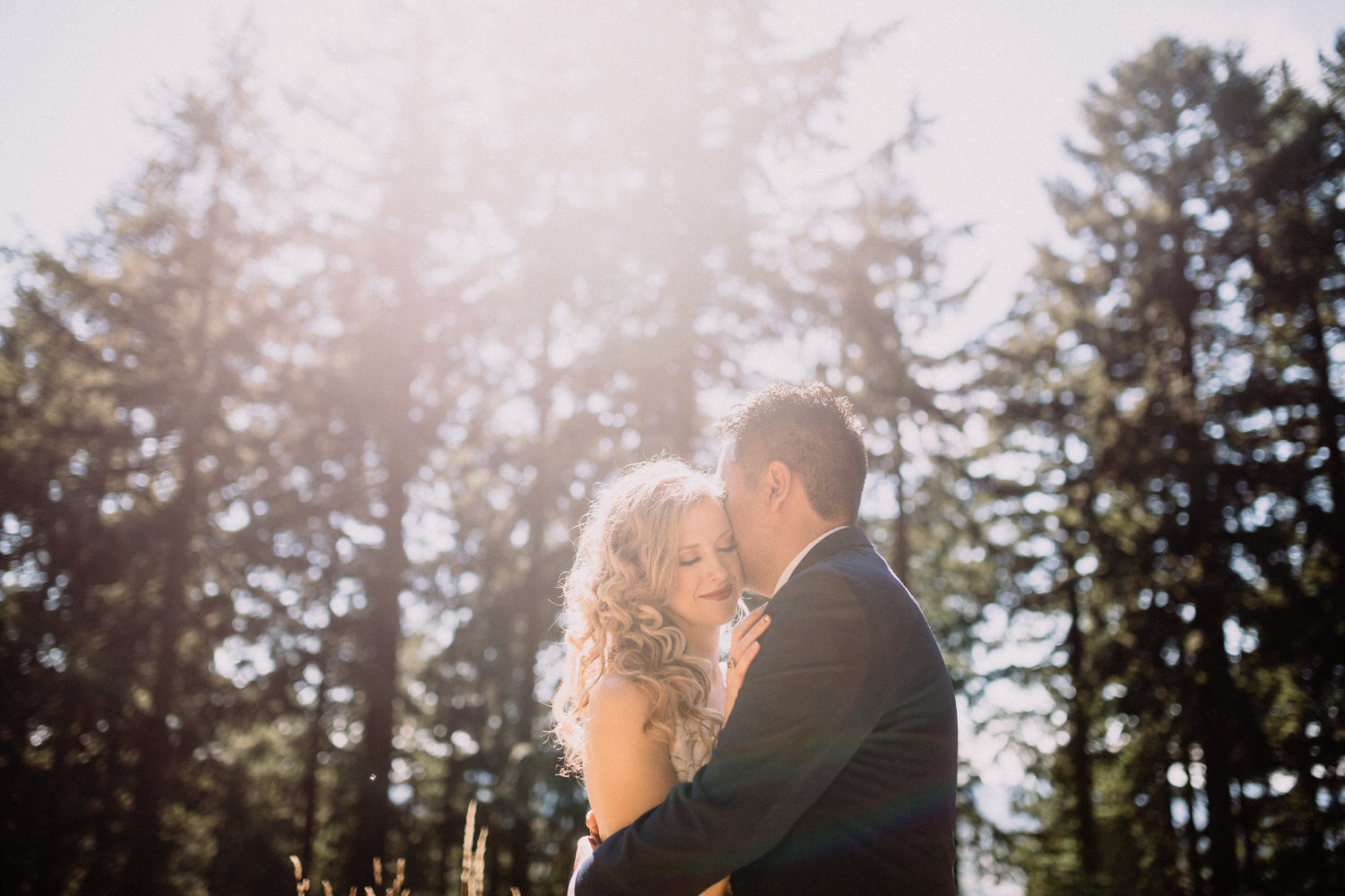 Mount Tabor Portland Oregon wedding photographer013.JPG