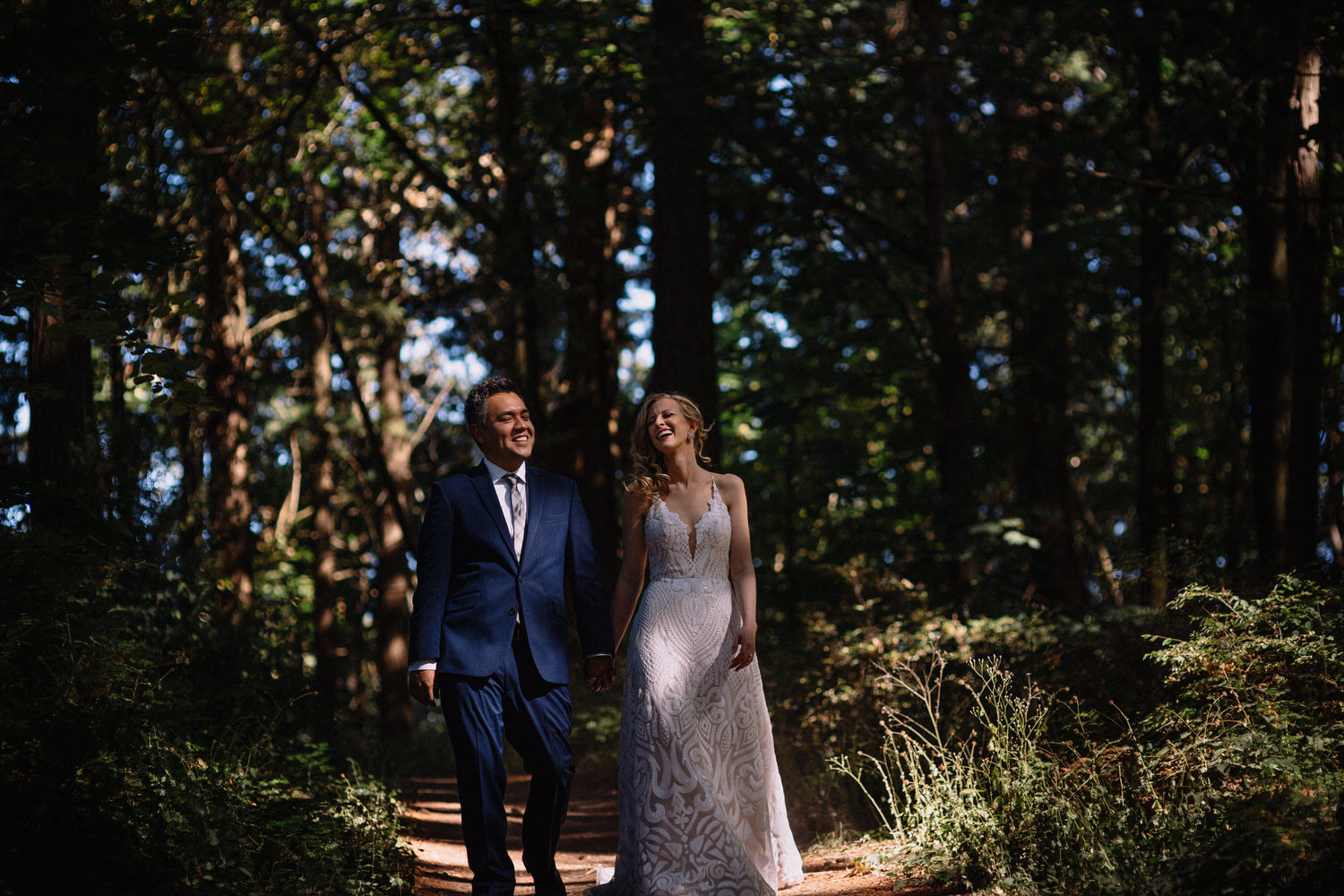 Mount Tabor Portland Oregon wedding photographer016.JPG
