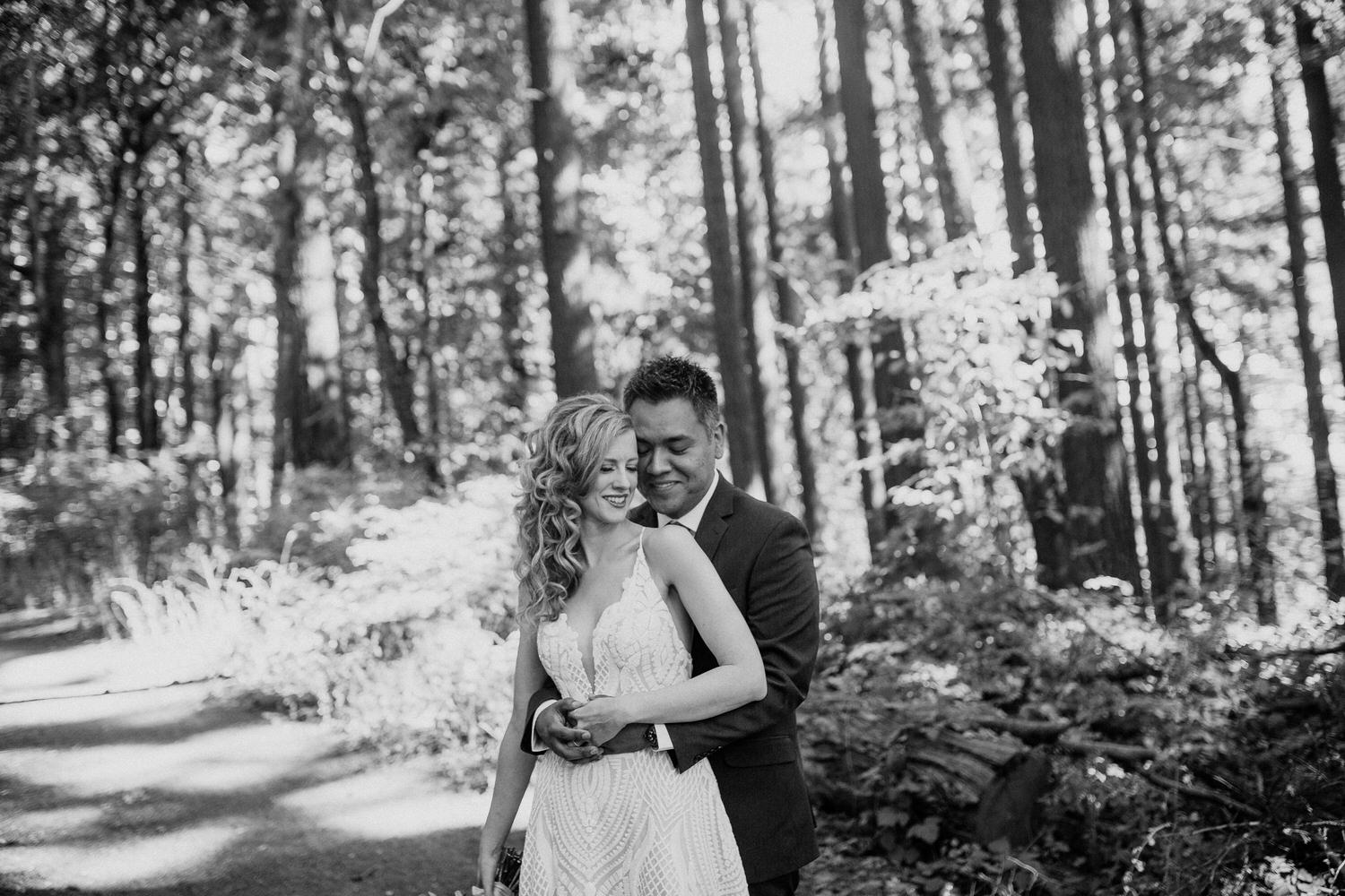 Mount Tabor Portland Oregon wedding photographer019.JPG