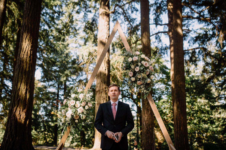 Mount Tabor Portland Oregon wedding photographer035.JPG