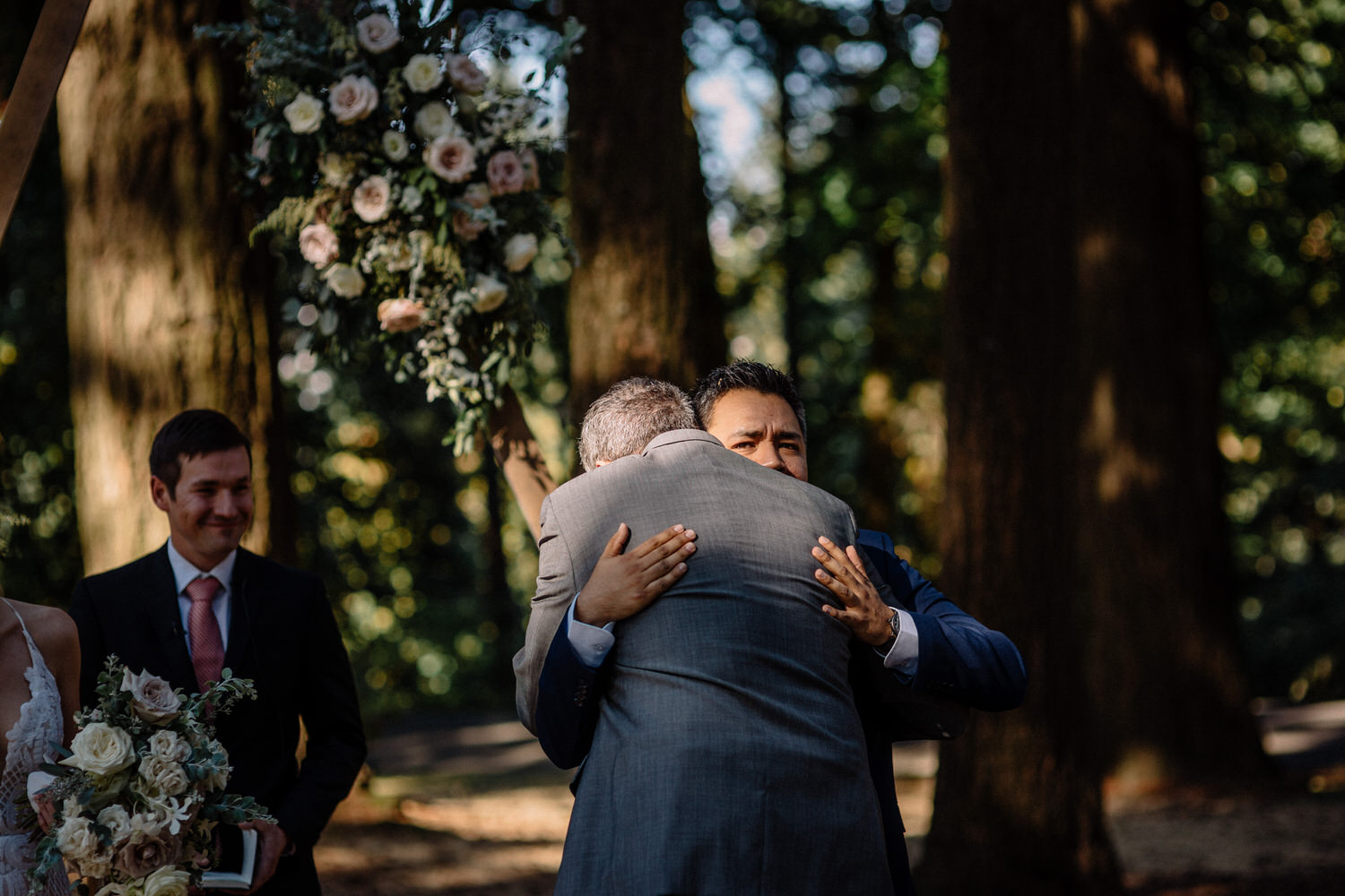 Mount Tabor Portland Oregon wedding photographer038.JPG