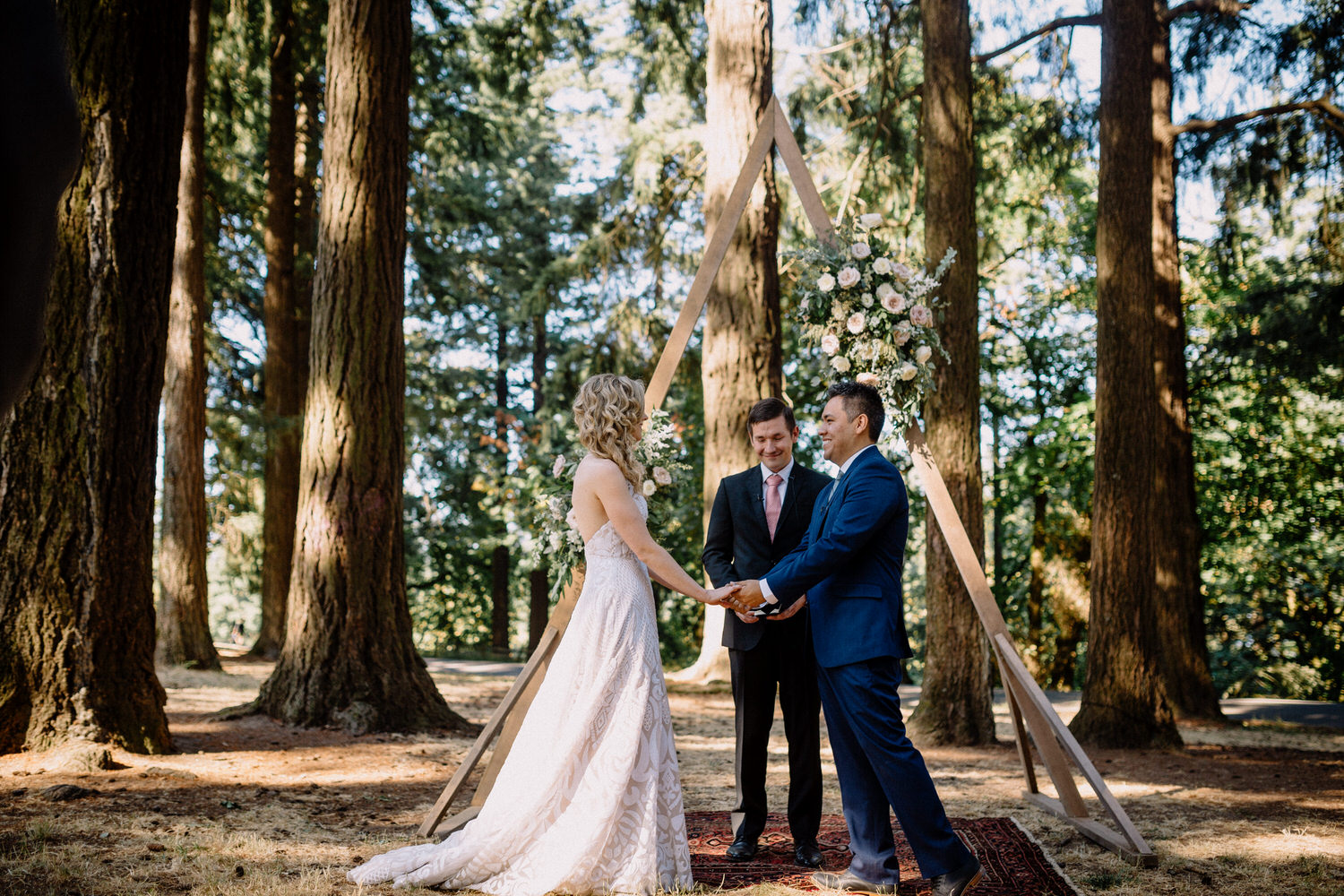 Mount Tabor Portland Oregon wedding photographer039.JPG